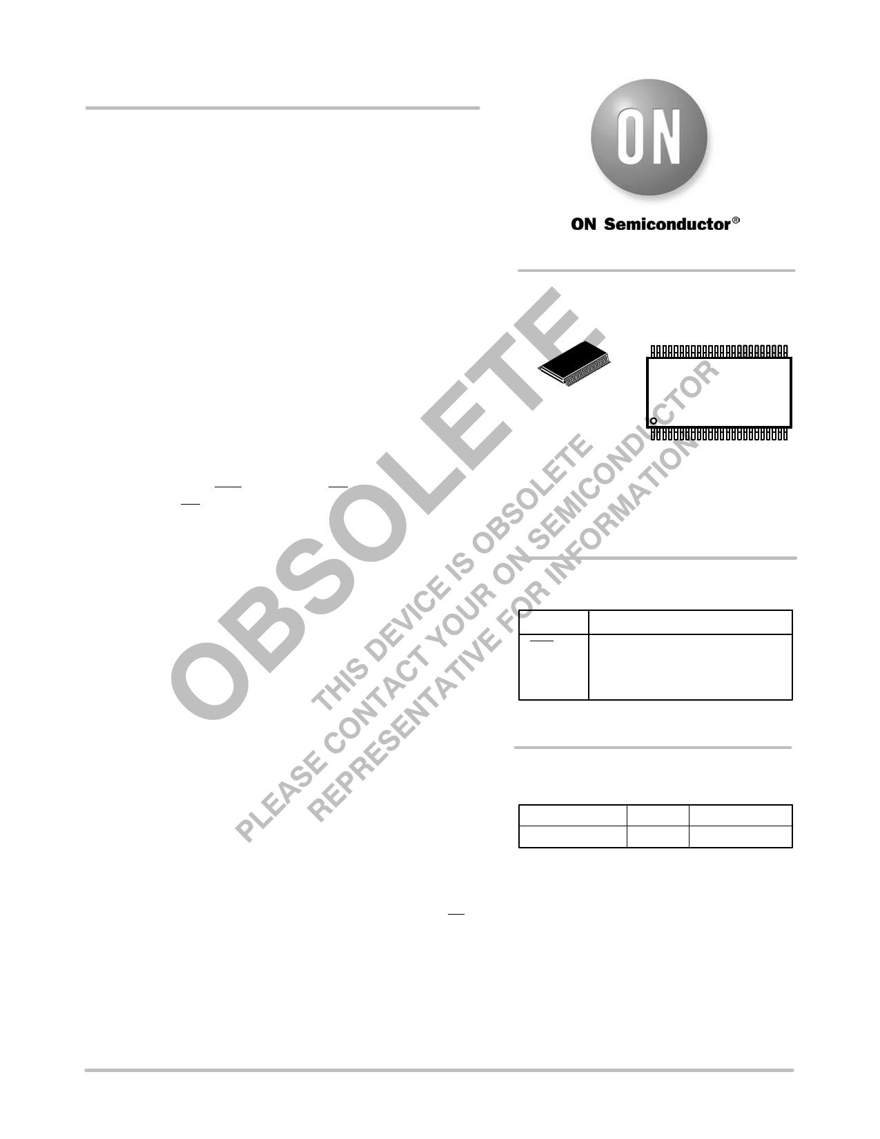 74ALVC16373 دیتاشیت PDF