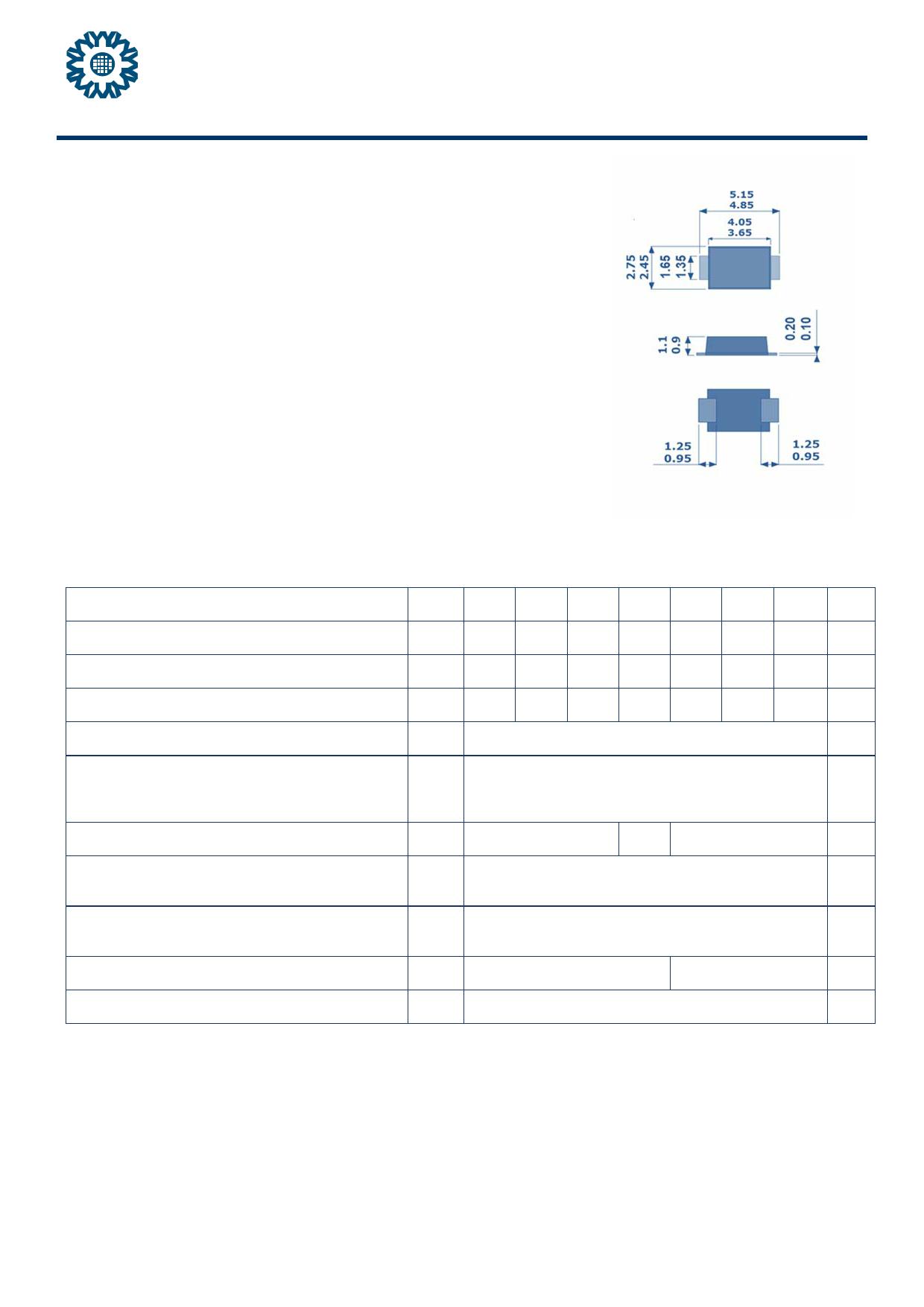 US1AF Datasheet, US1AF PDF,ピン配置, 機能