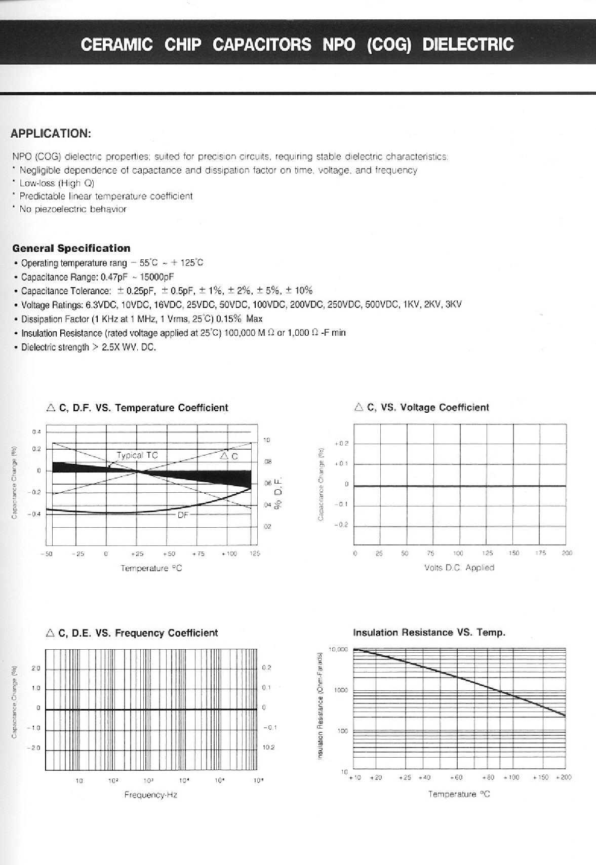 NP00402100G1HPB 데이터시트 및 NP00402100G1HPB PDF