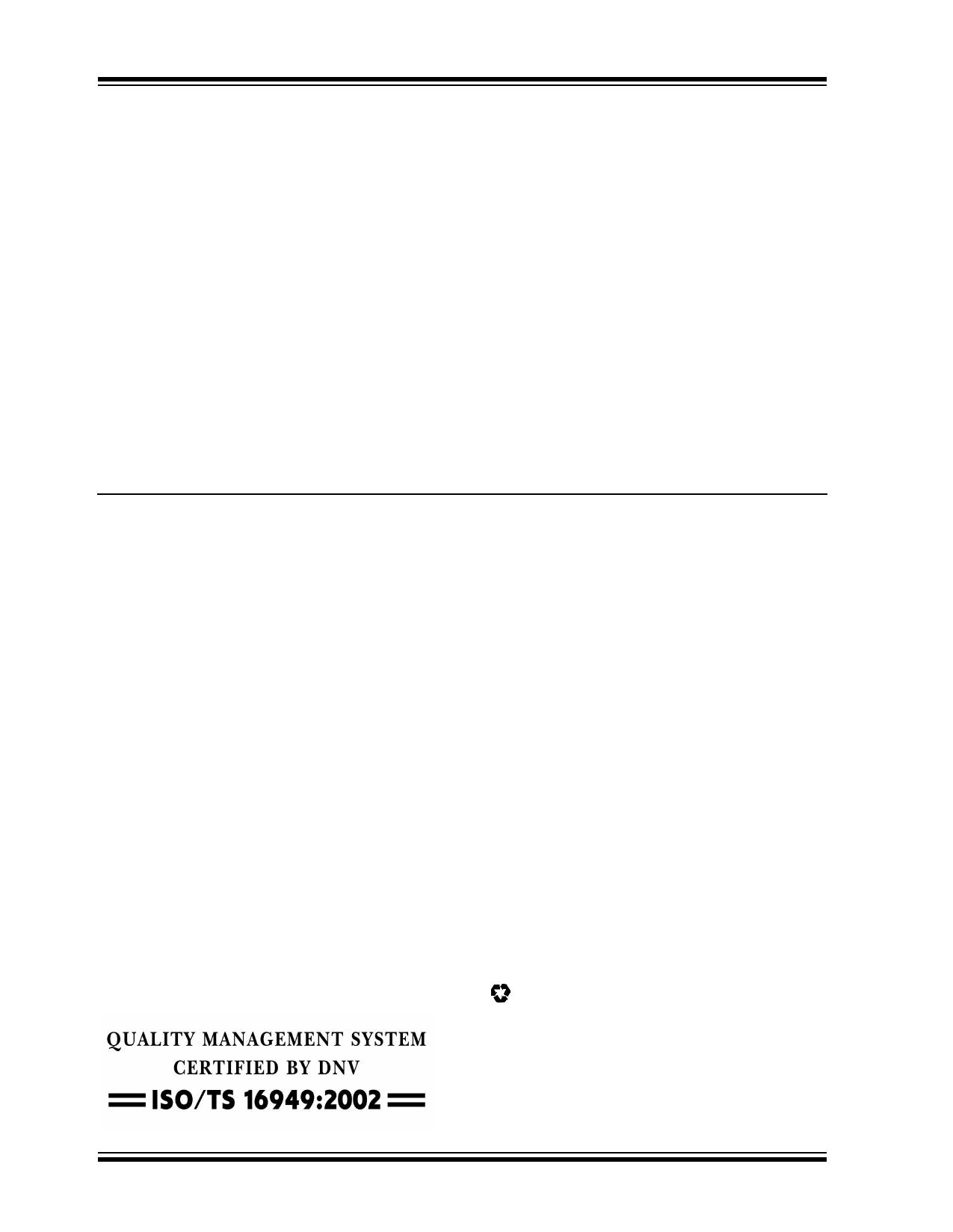 12F635 pdf schematic