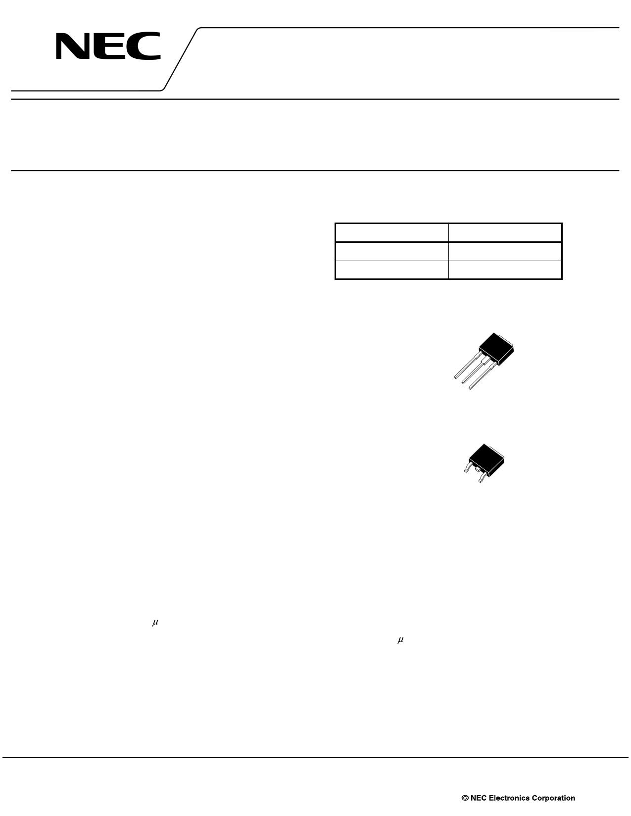 switching characteristics of mosfet pdf
