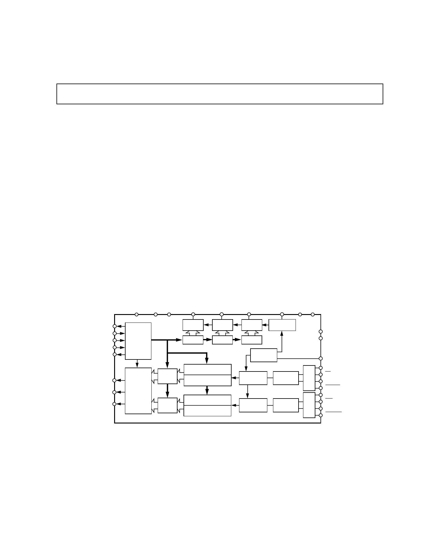 7013 دیتاشیت PDF