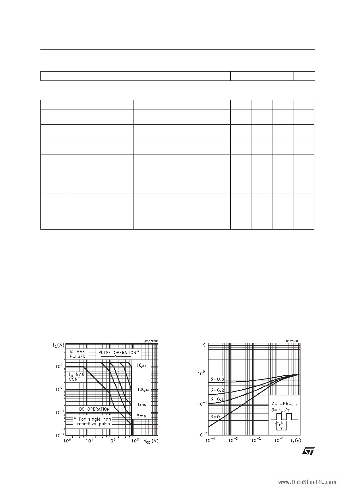 1803DHI pdf schematic