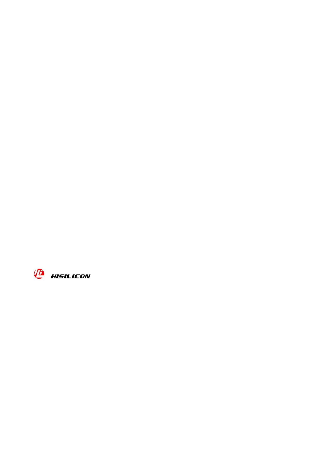 Hi3520 pdf, schematic