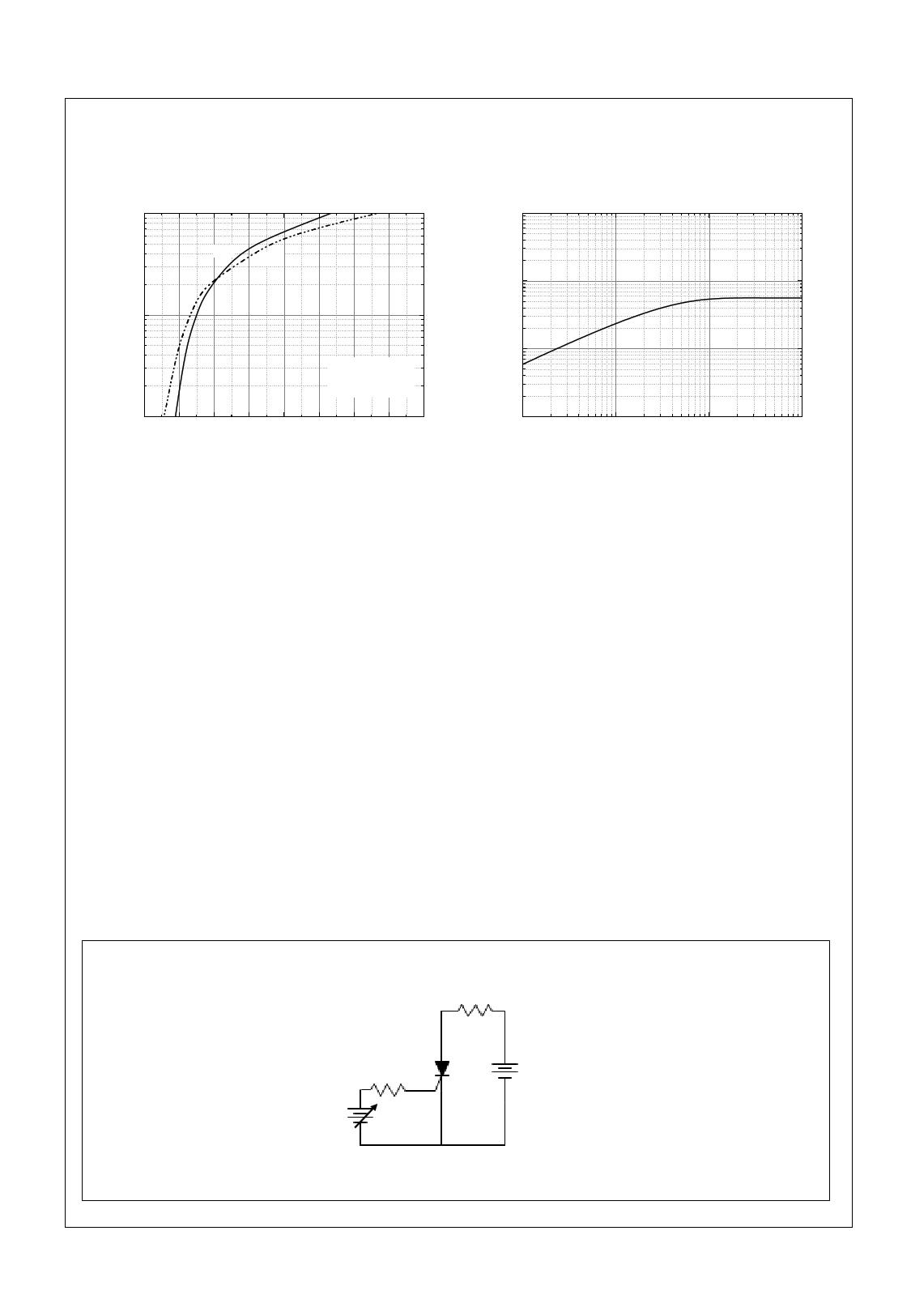 MCR100-8 pdf, 반도체, 판매, 대치품