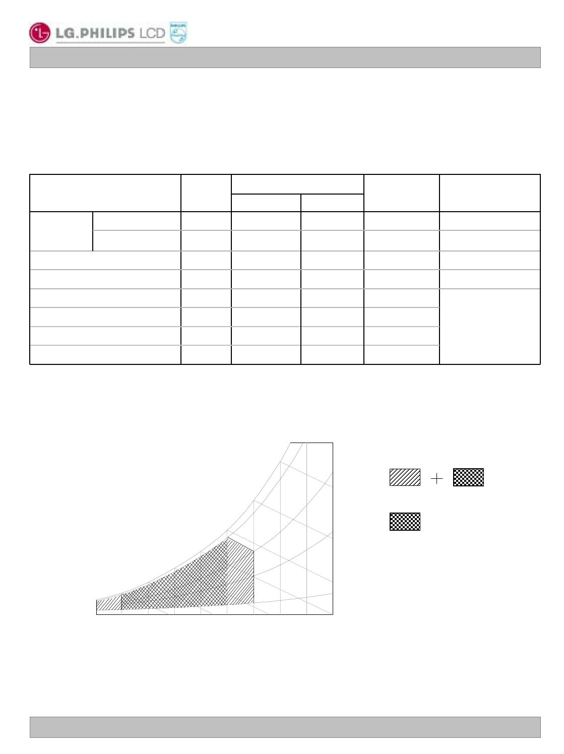 LC320W01-SL05 pdf
