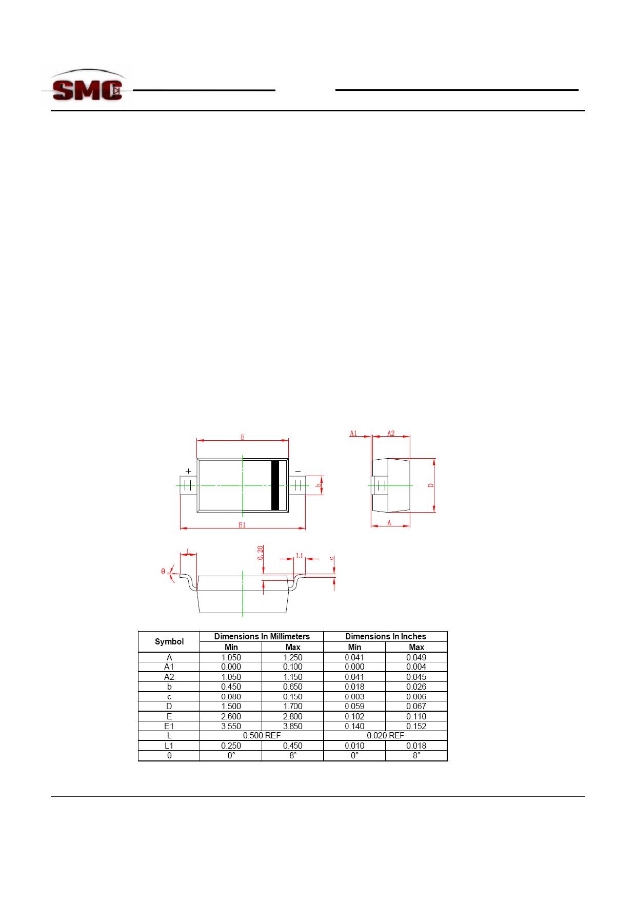 sd103aw datasheet pdf   pinout