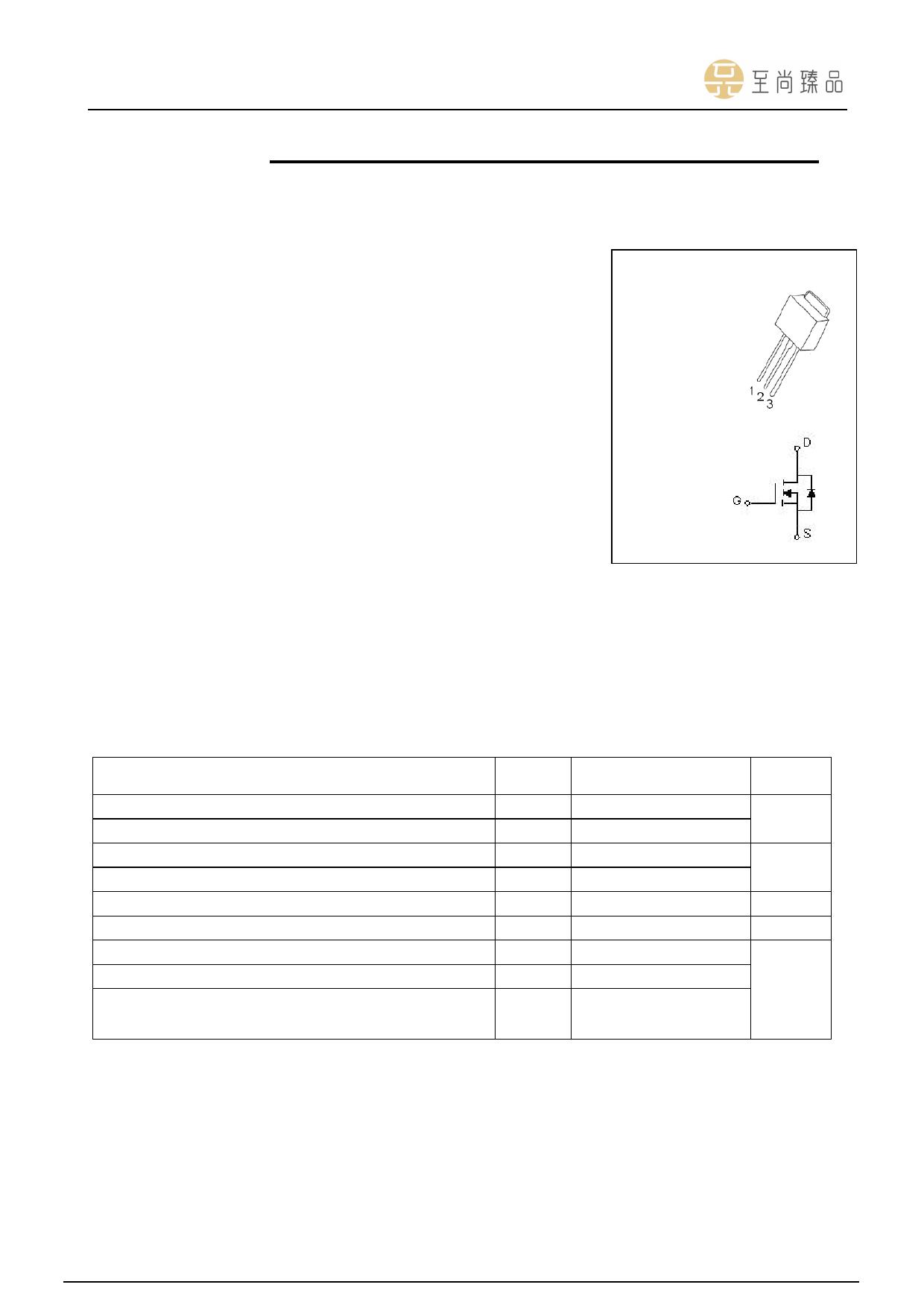 CJD01N80 دیتاشیت PDF