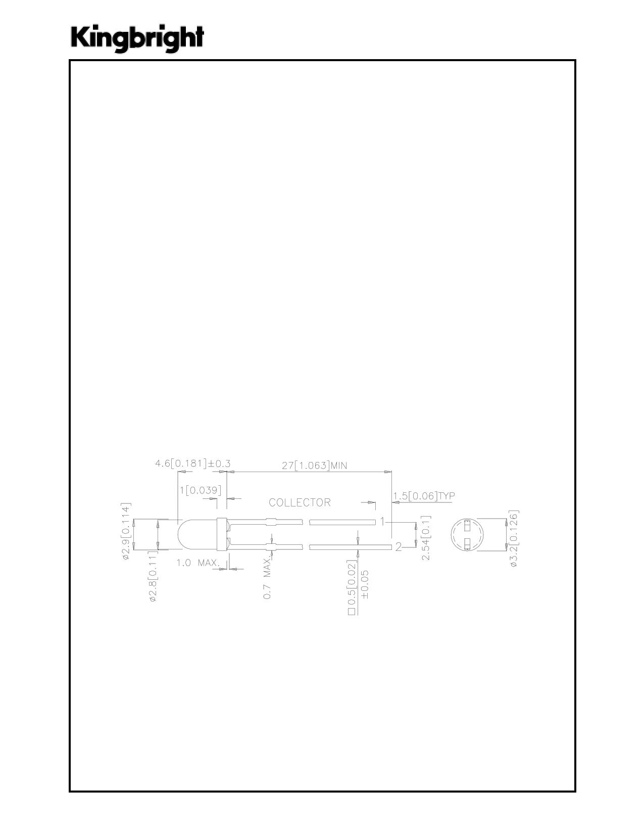 L-93DP3C دیتاشیت PDF