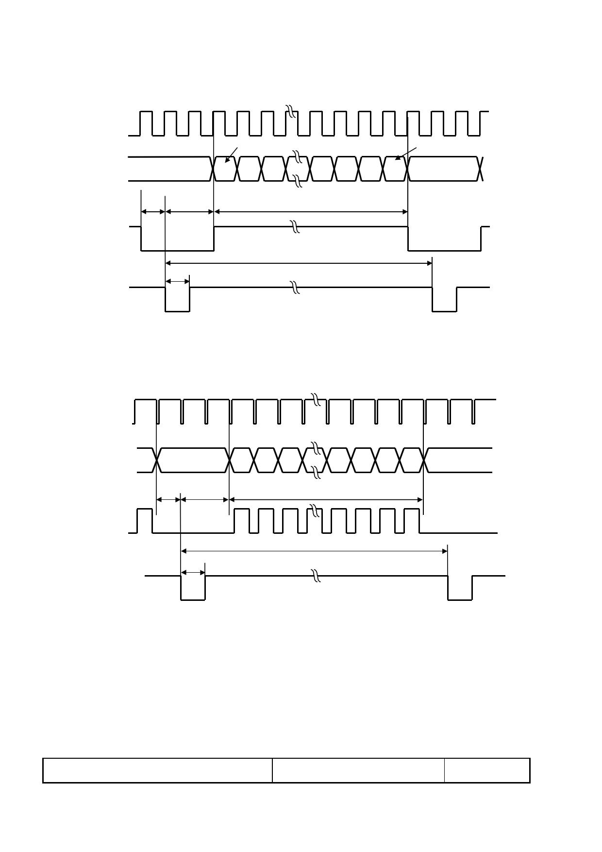 T-51639D084JU-FW-A-AB arduino