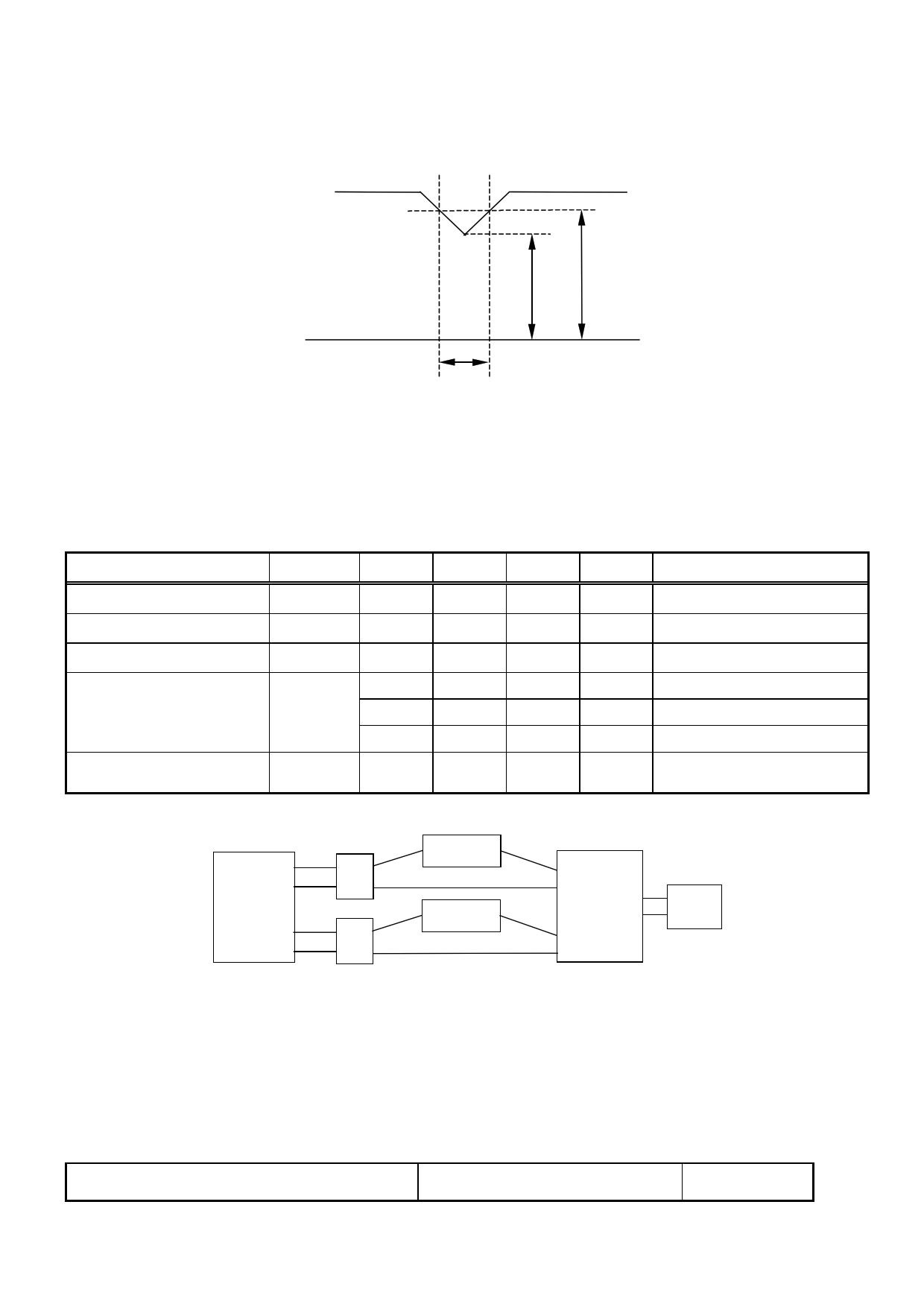T-51639D084JU-FW-A-AB pdf