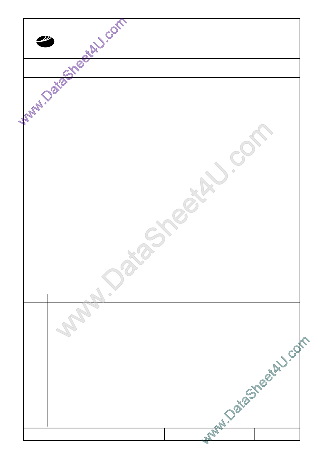 T-51410D104_FW_P_AB datasheet