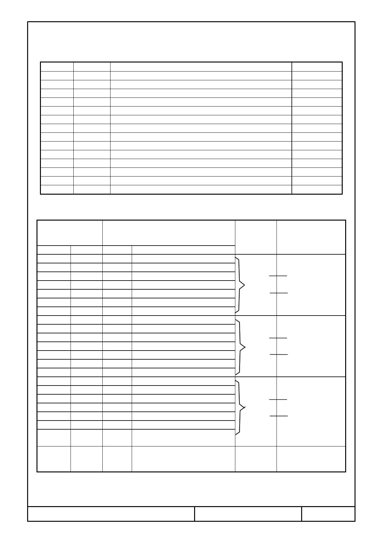 T-51410D104_FW_P_AB pdf