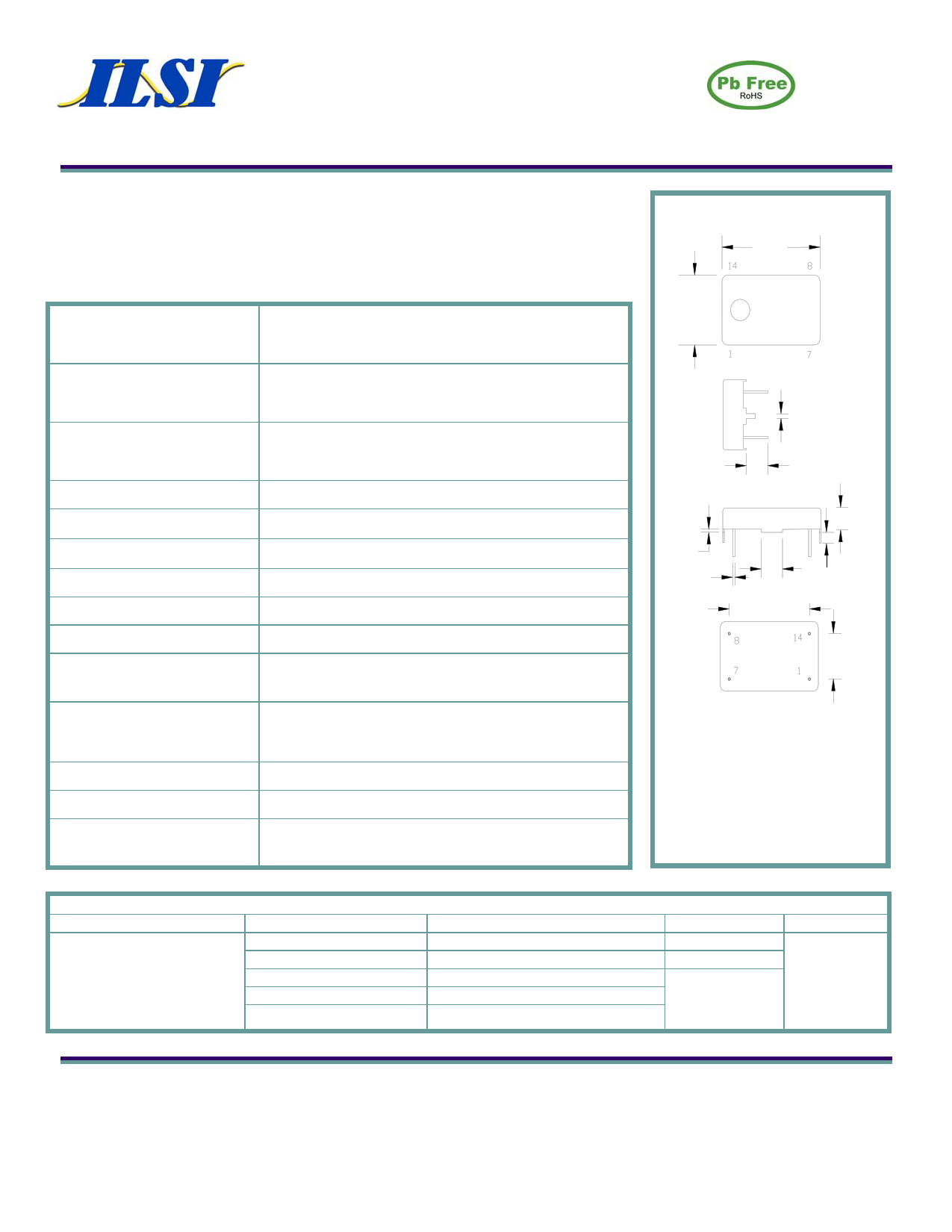 I322 datasheet