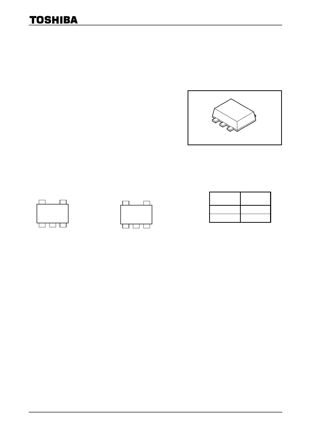 TCS10SLU 데이터시트 및 TCS10SLU PDF