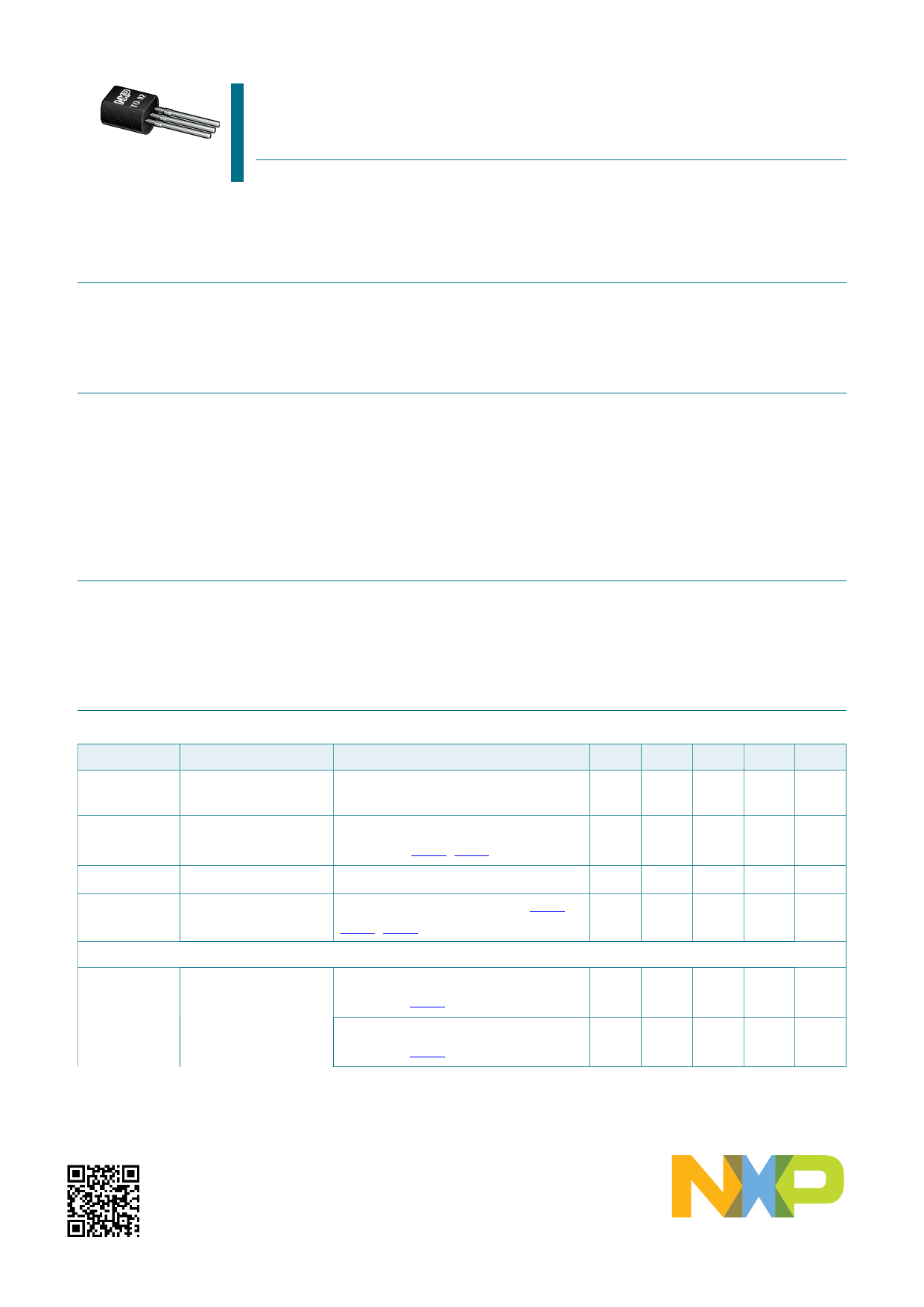 BT131-600 دیتاشیت PDF
