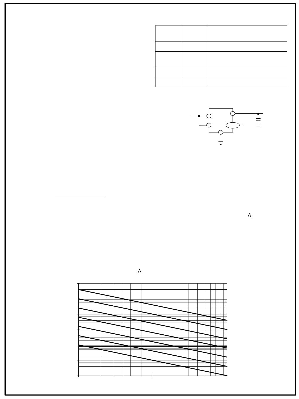 VRE4100 pdf