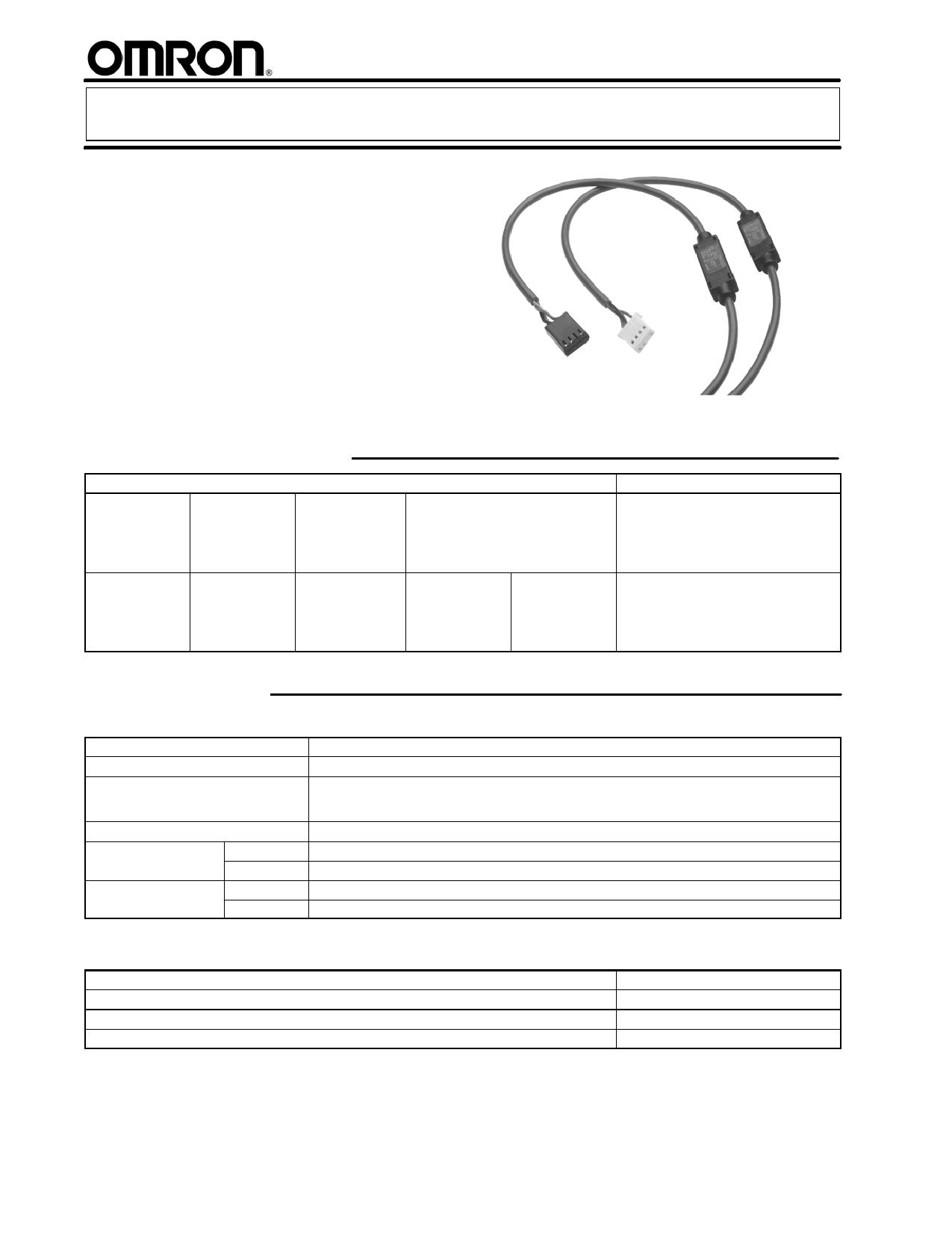 EE-2002 دیتاشیت PDF