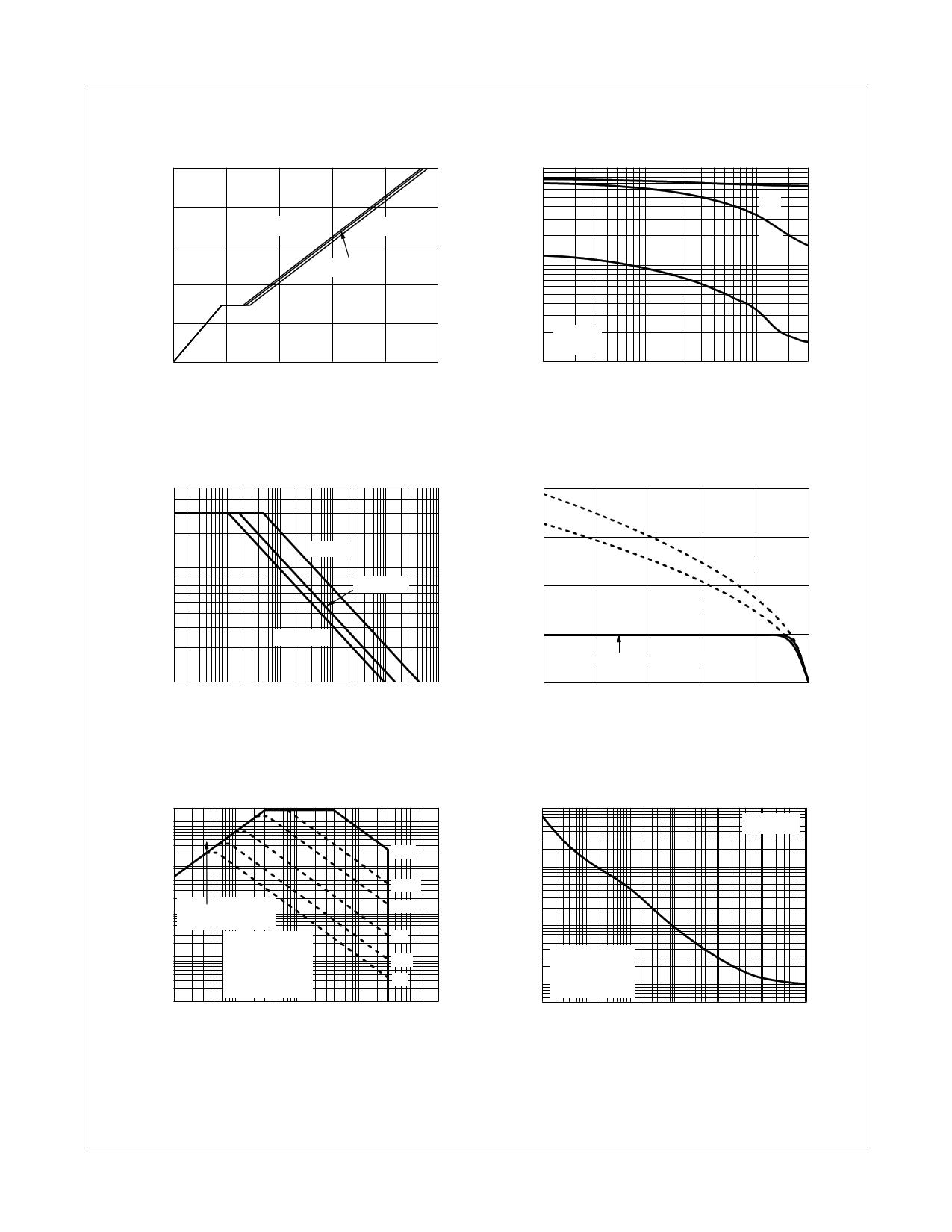 FDMS0300S pdf, 반도체, 판매, 대치품