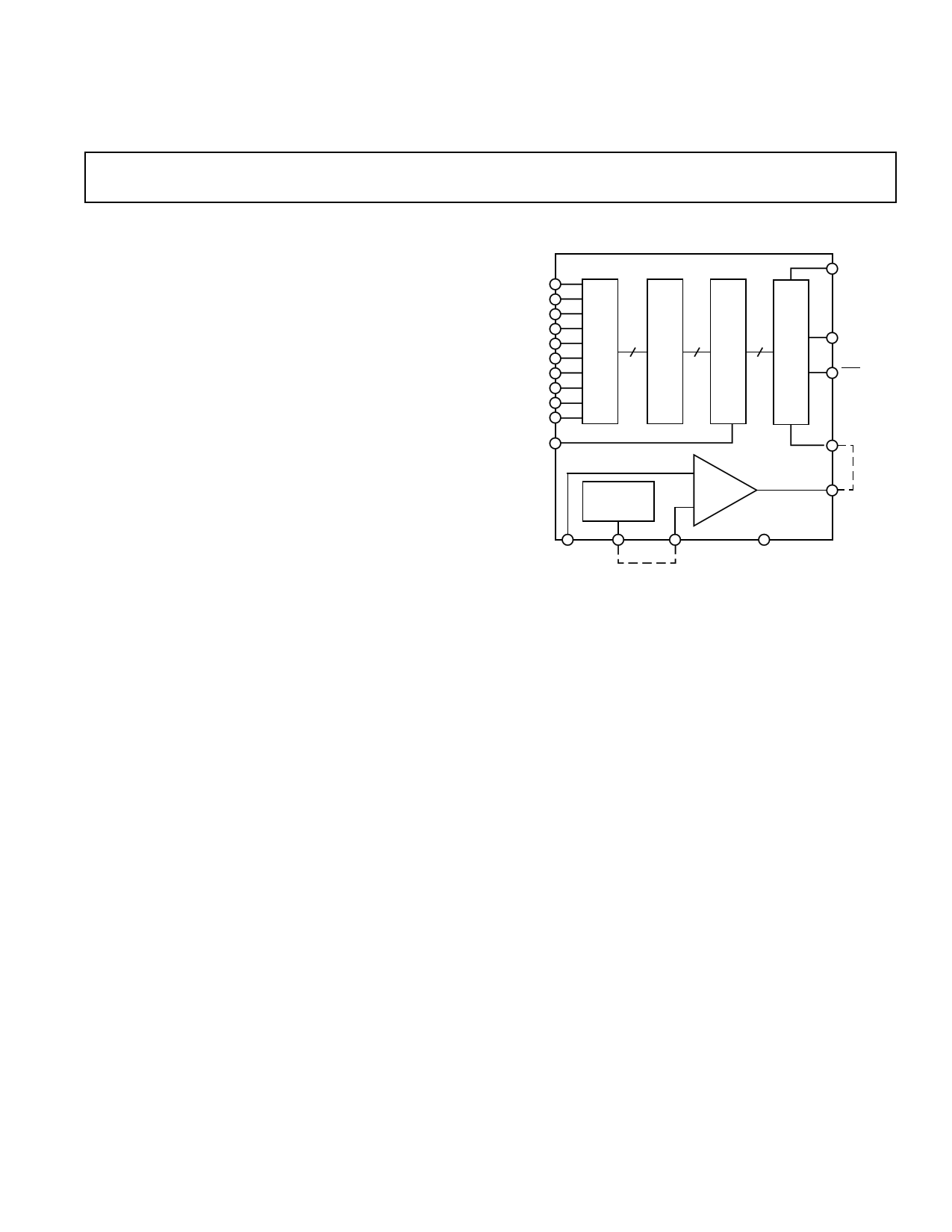 AD9732 دیتاشیت PDF