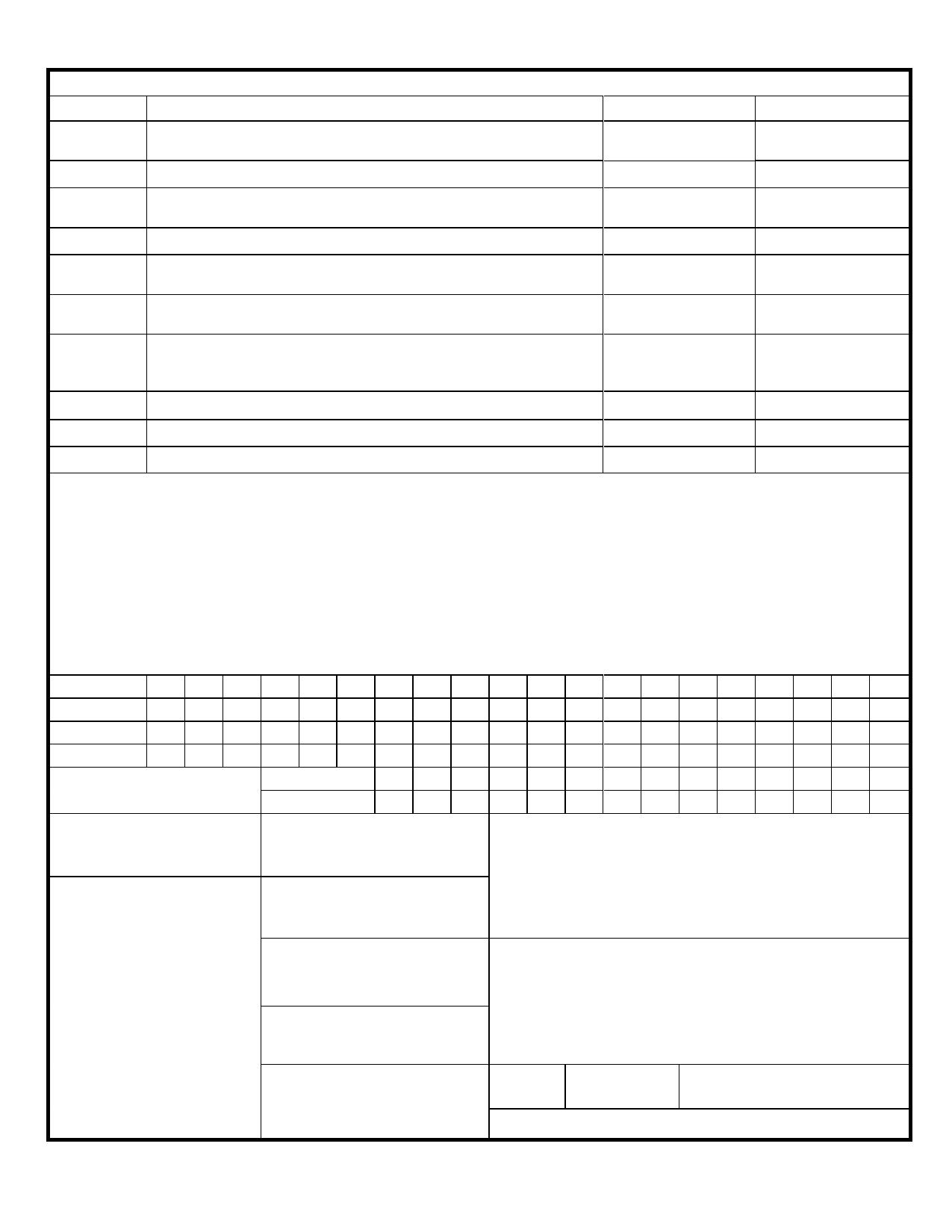 78003xx دیتاشیت PDF