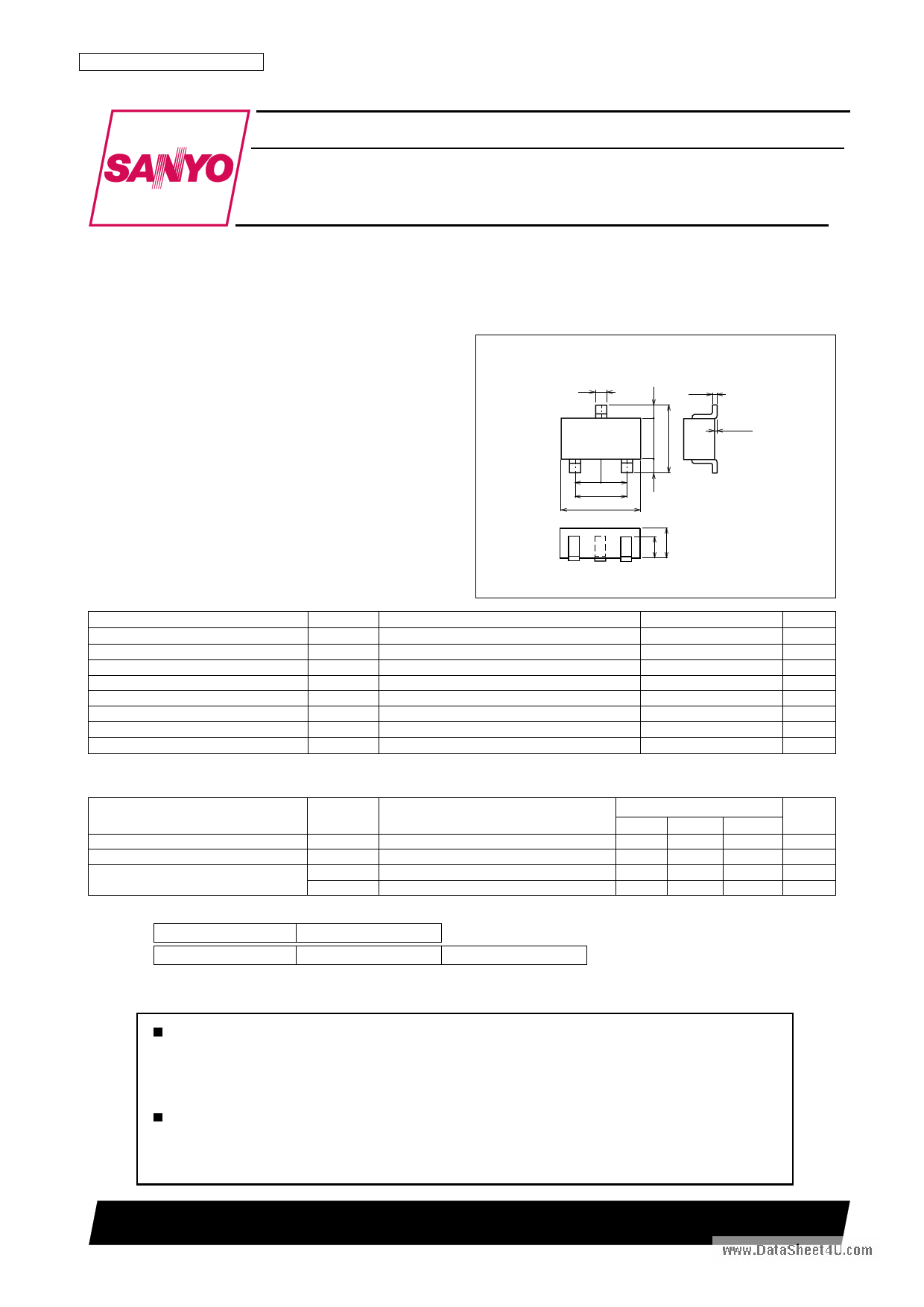 D1048 datasheet