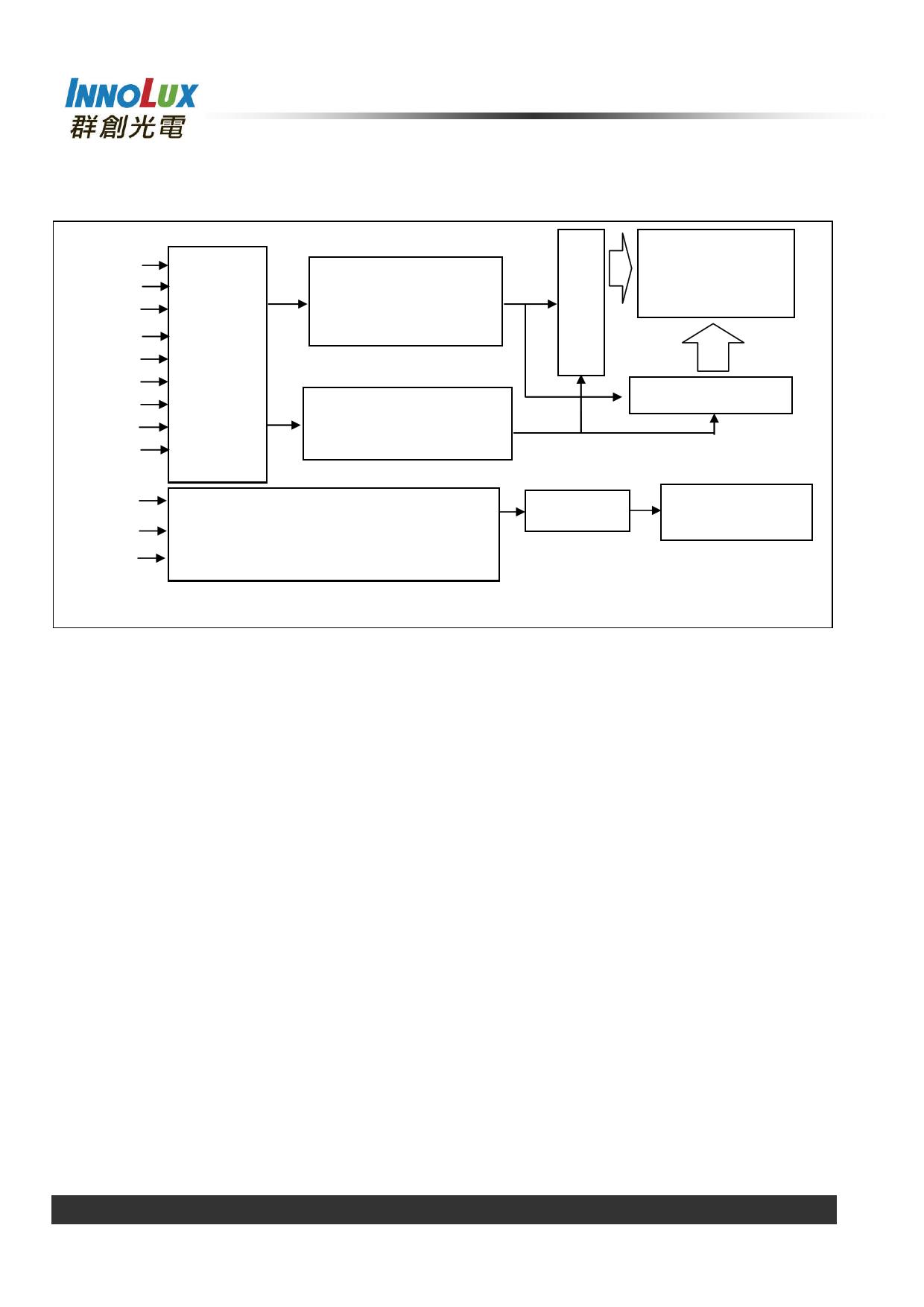 G057AGE-T01 arduino
