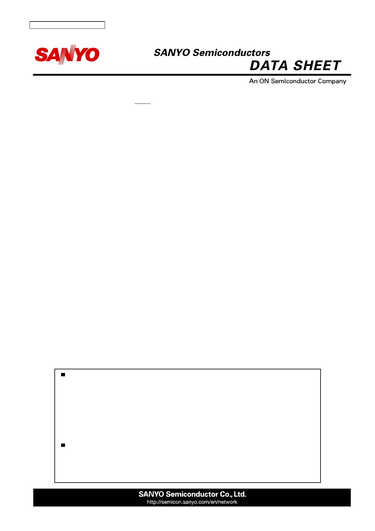 LC709201F Datasheet, LC709201F PDF,ピン配置, 機能