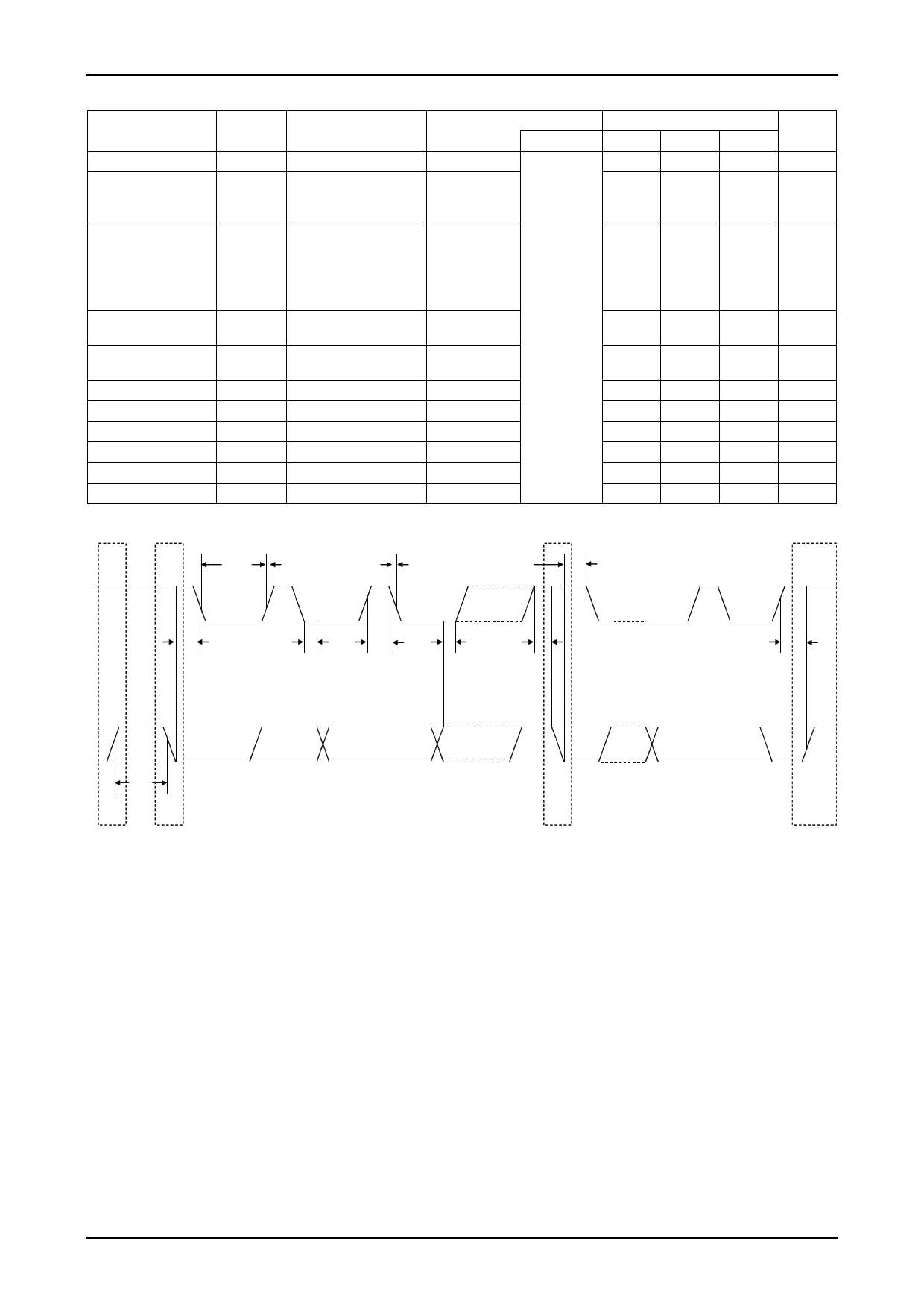 LC709201F 電子部品, 半導体
