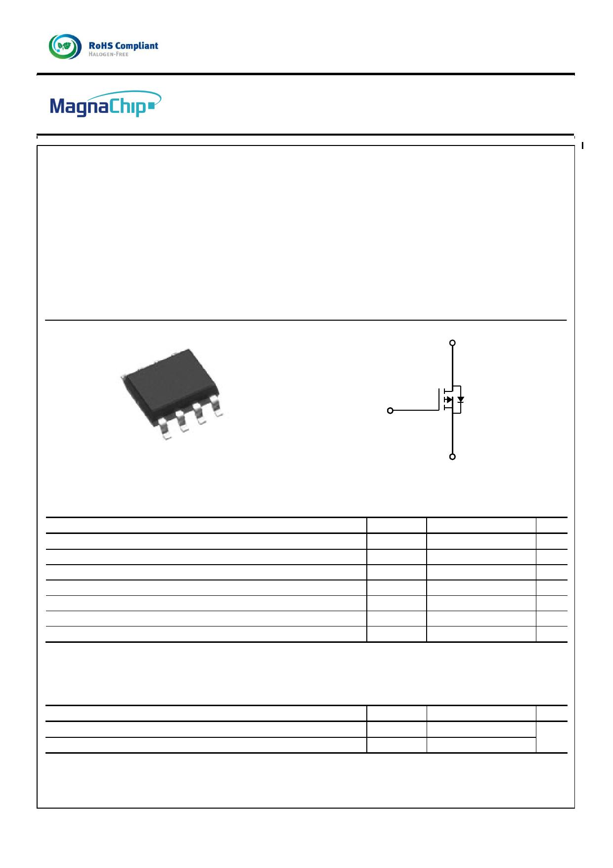 MDS3754A Datasheet, MDS3754A PDF,ピン配置, 機能