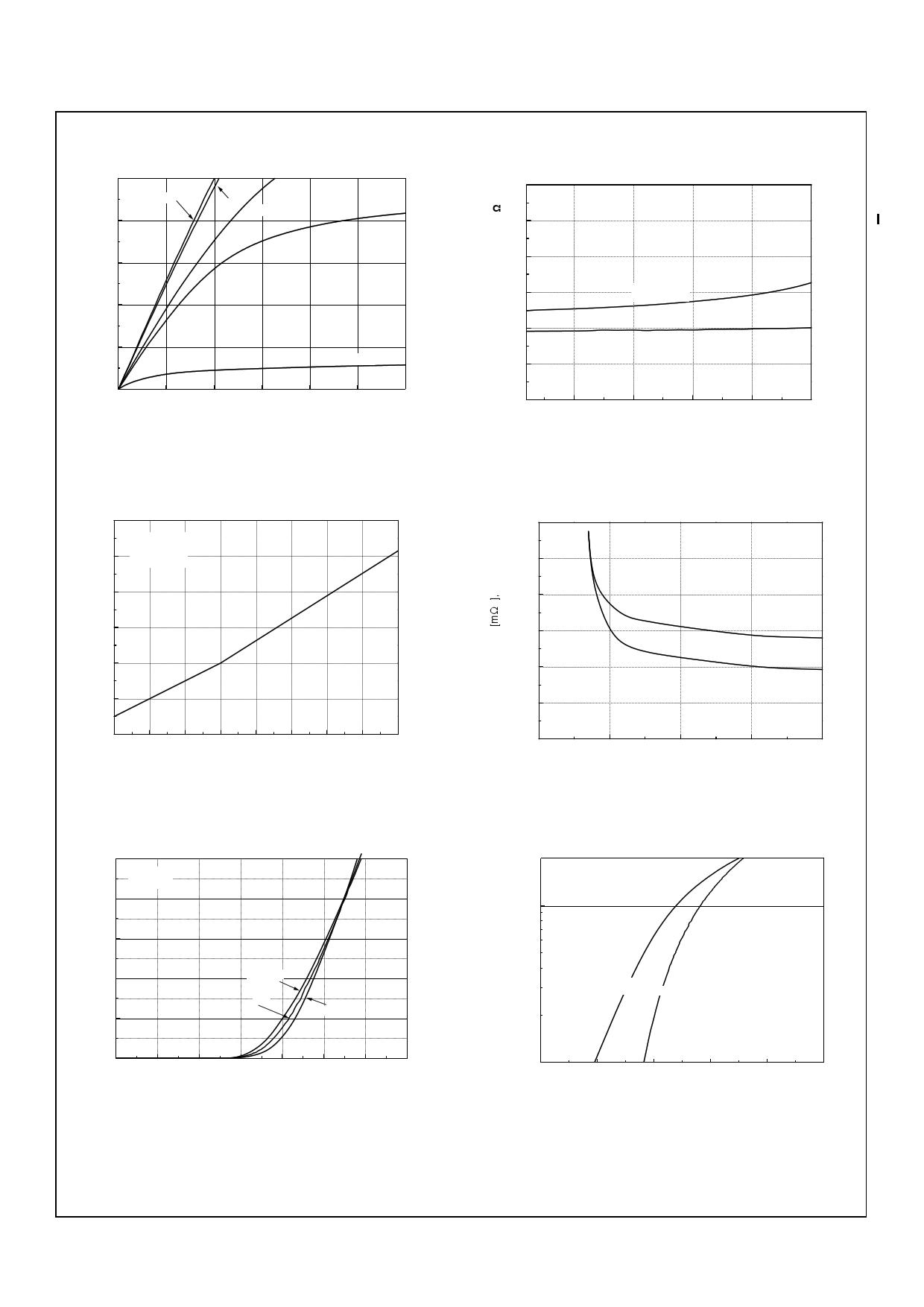 MDS3754A pdf, ピン配列