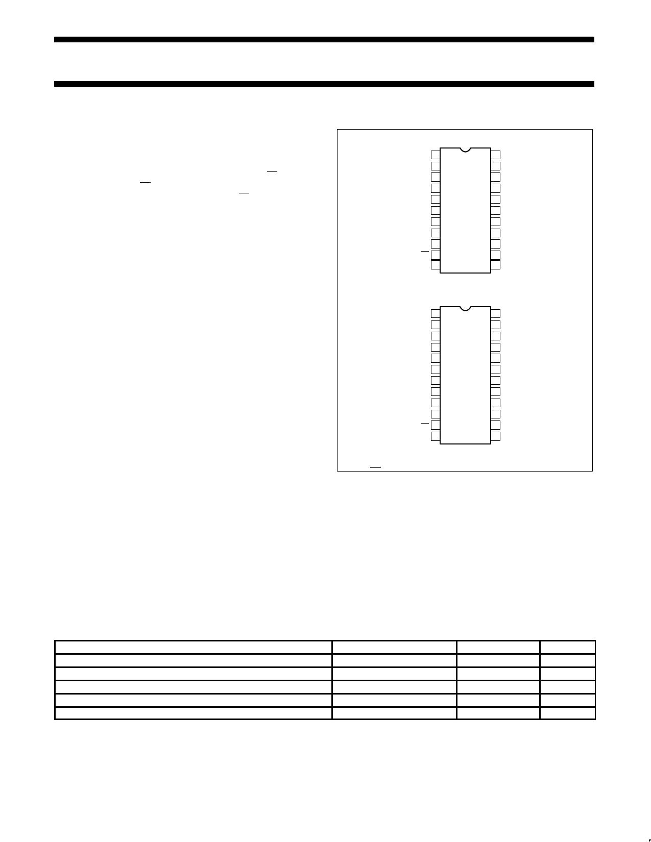 SE5019N 데이터시트 및 SE5019N PDF