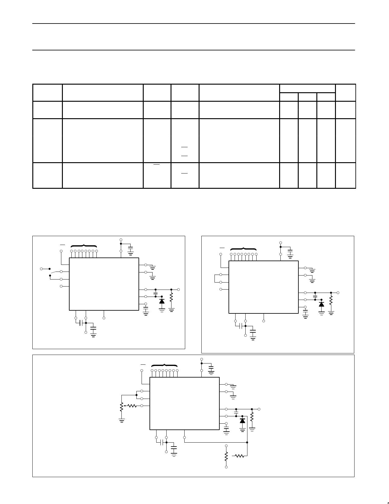SE5019N pdf, 반도체, 판매, 대치품