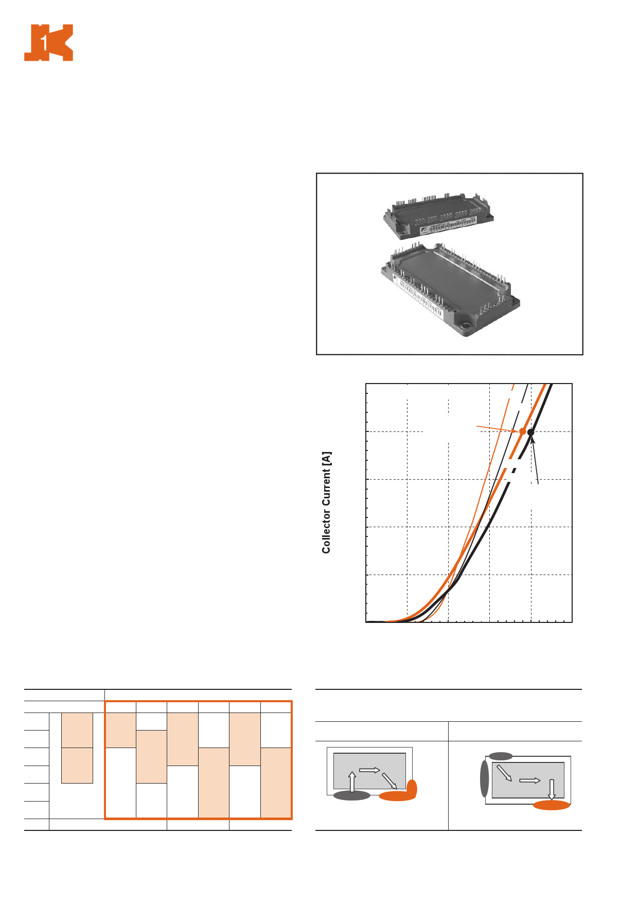 2MBI600VD-060-50 دیتاشیت PDF