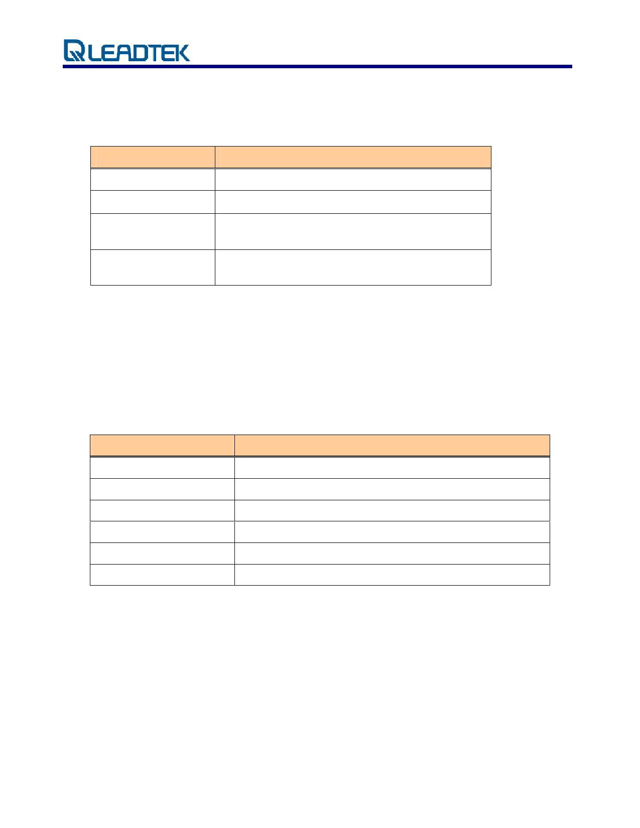 LR9552 pdf, arduino