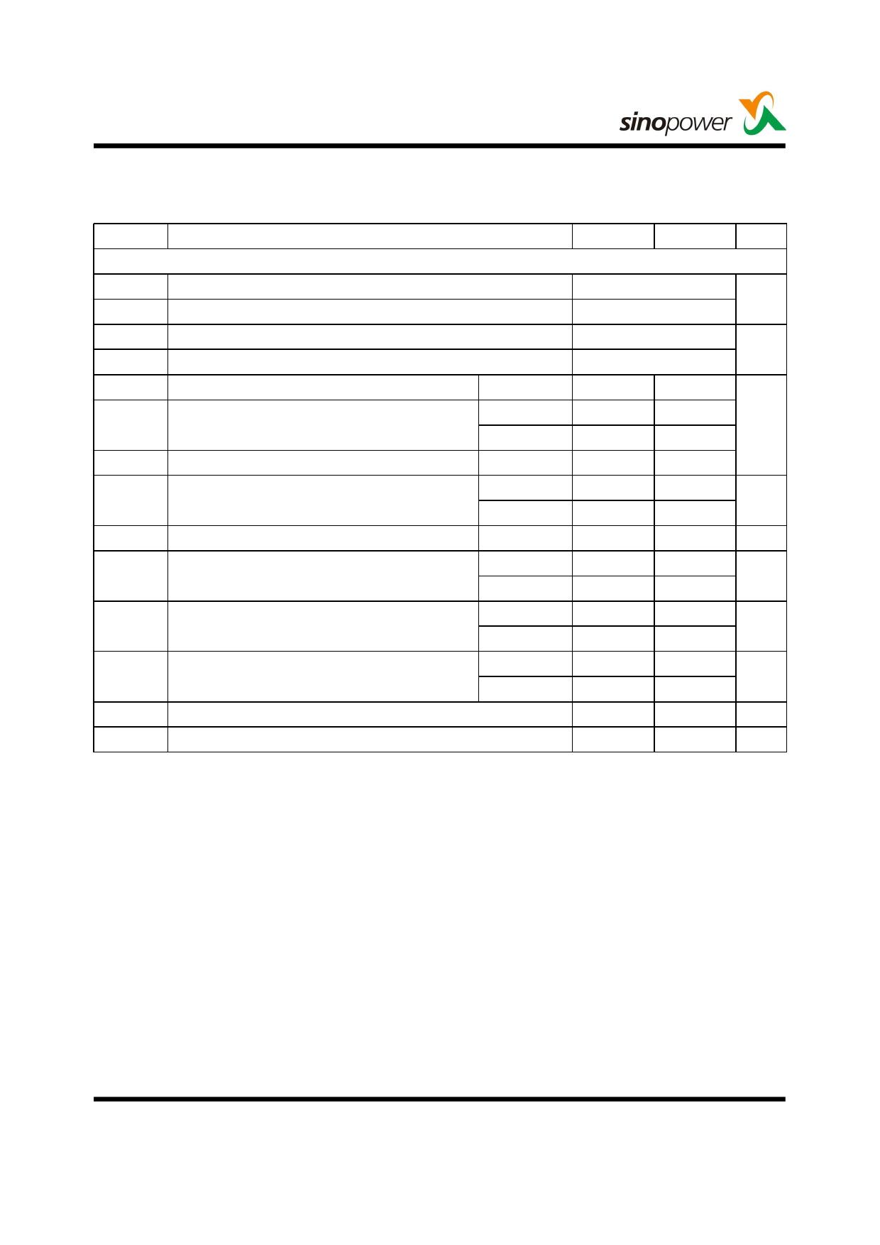SM7306ESKP pdf