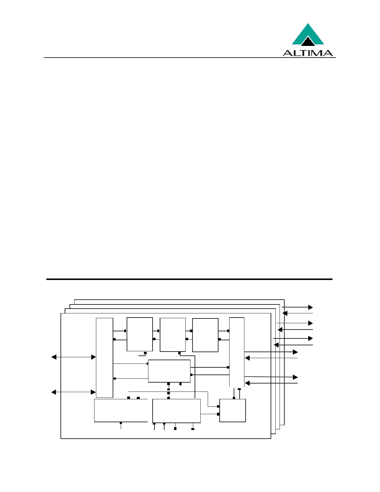 AC104QF دیتاشیت PDF