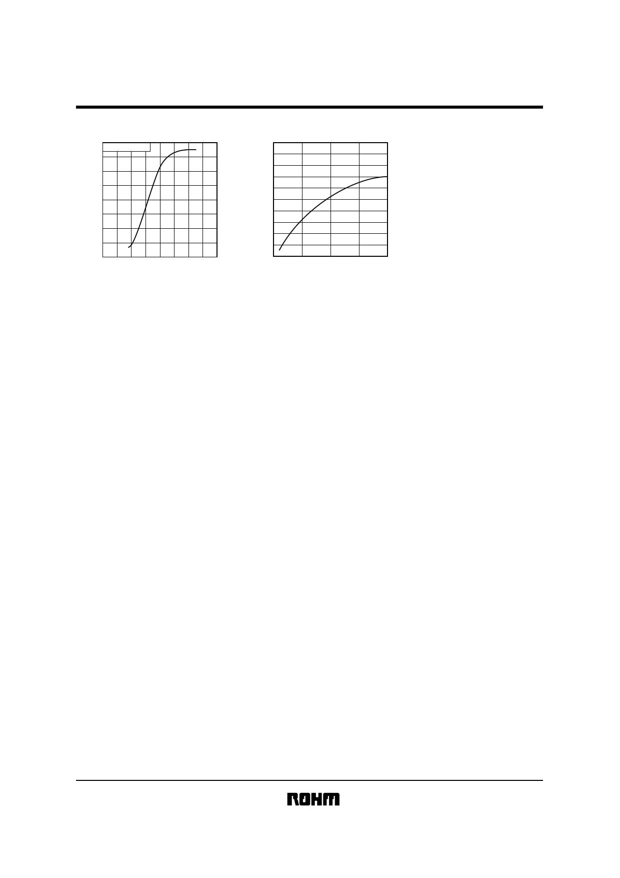 KF2006-GL50A pdf