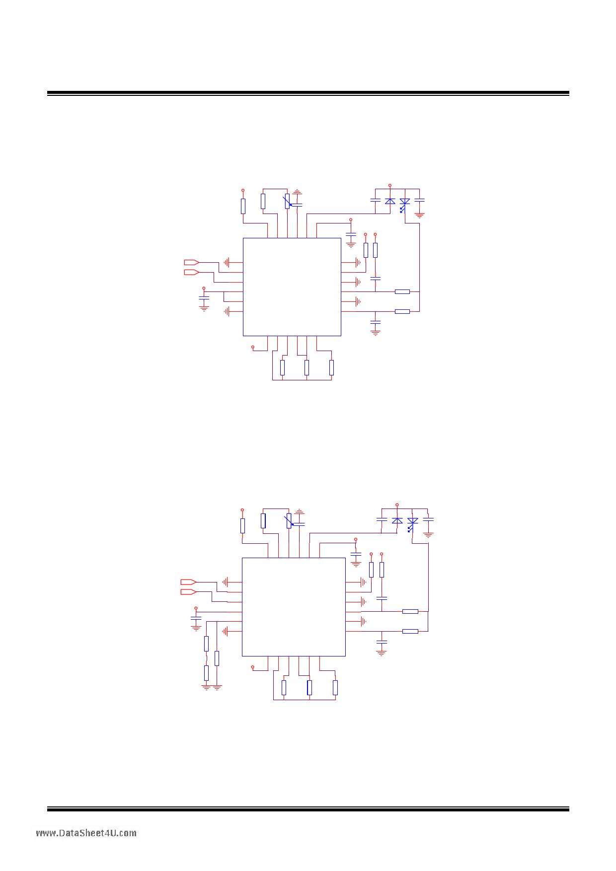 I7032 arduino