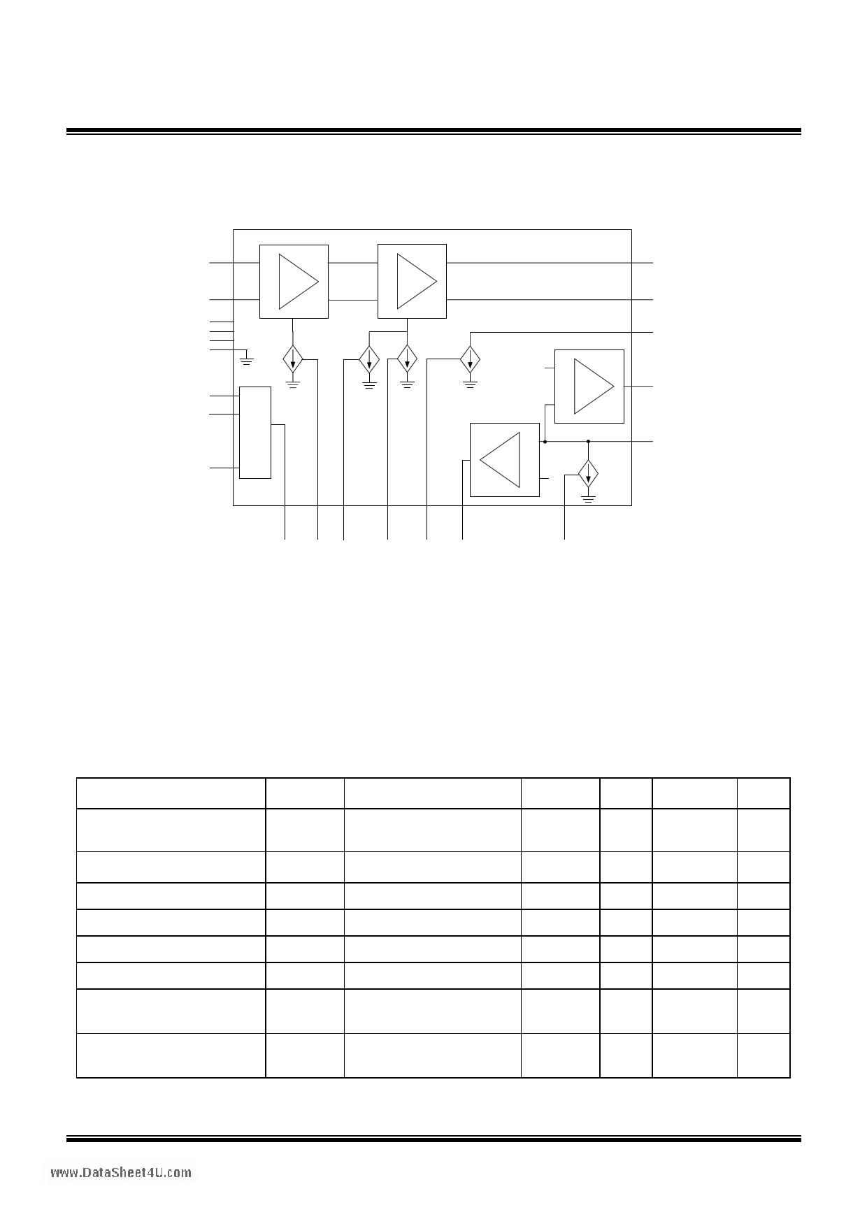 I7032 pdf
