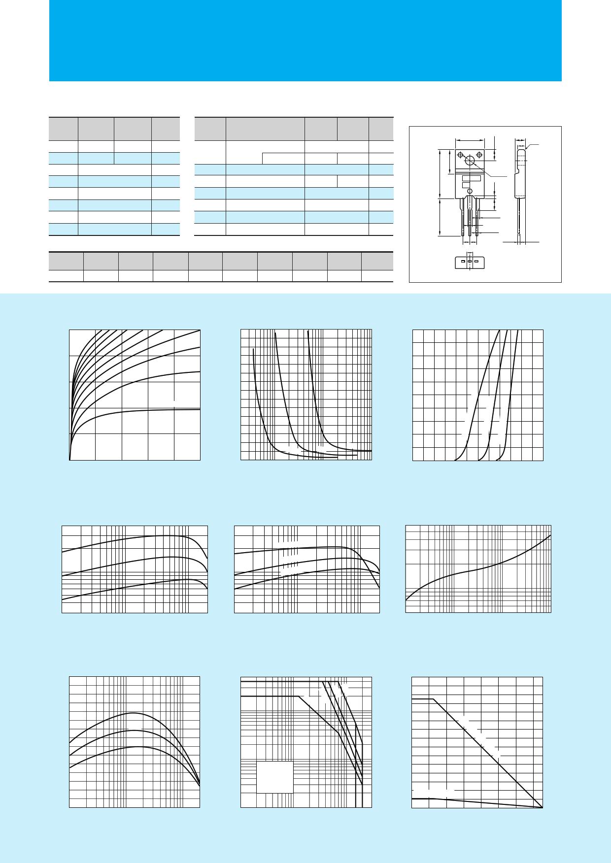 C4381 datasheet pdf image