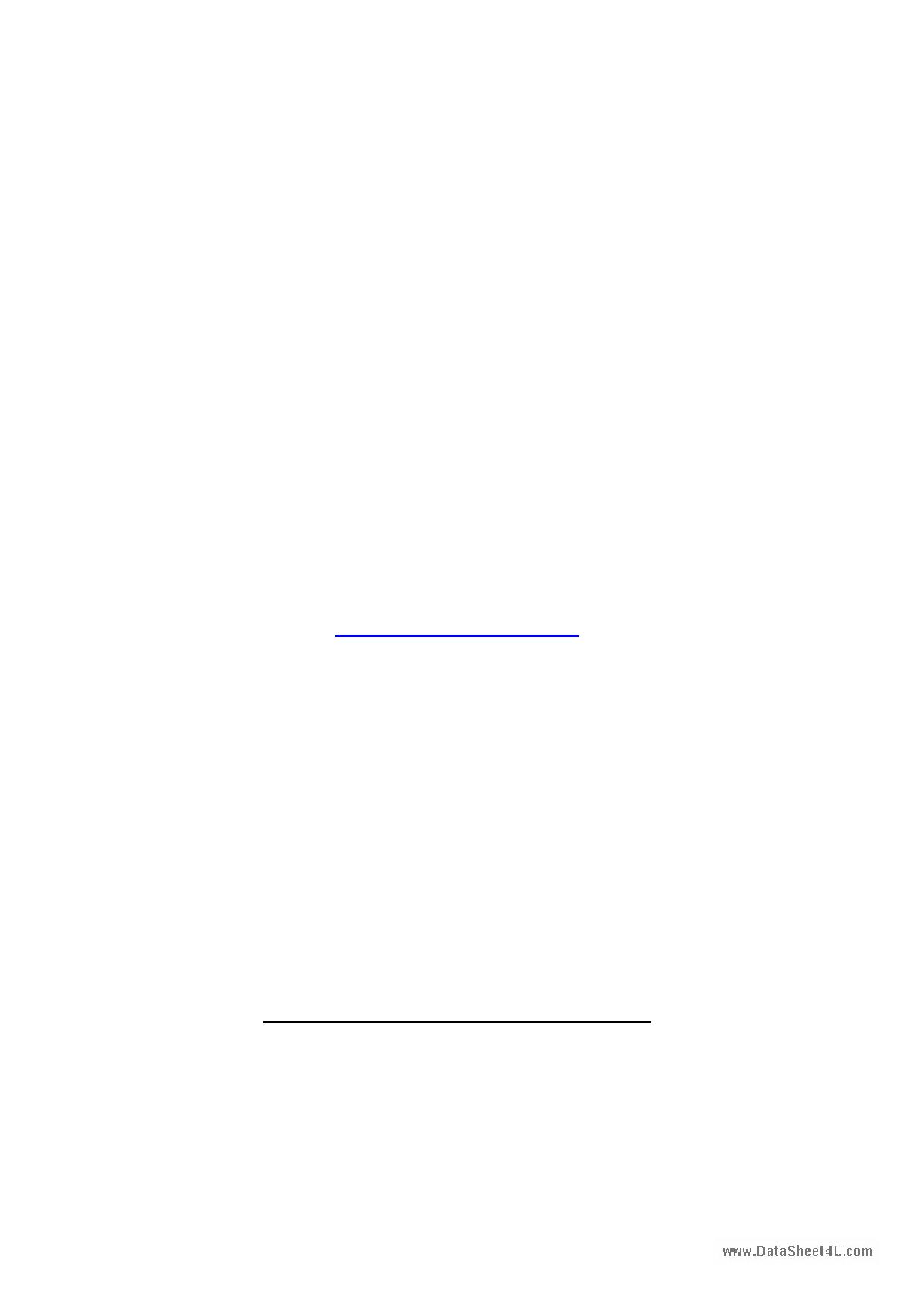 LY20730 دیتاشیت PDF