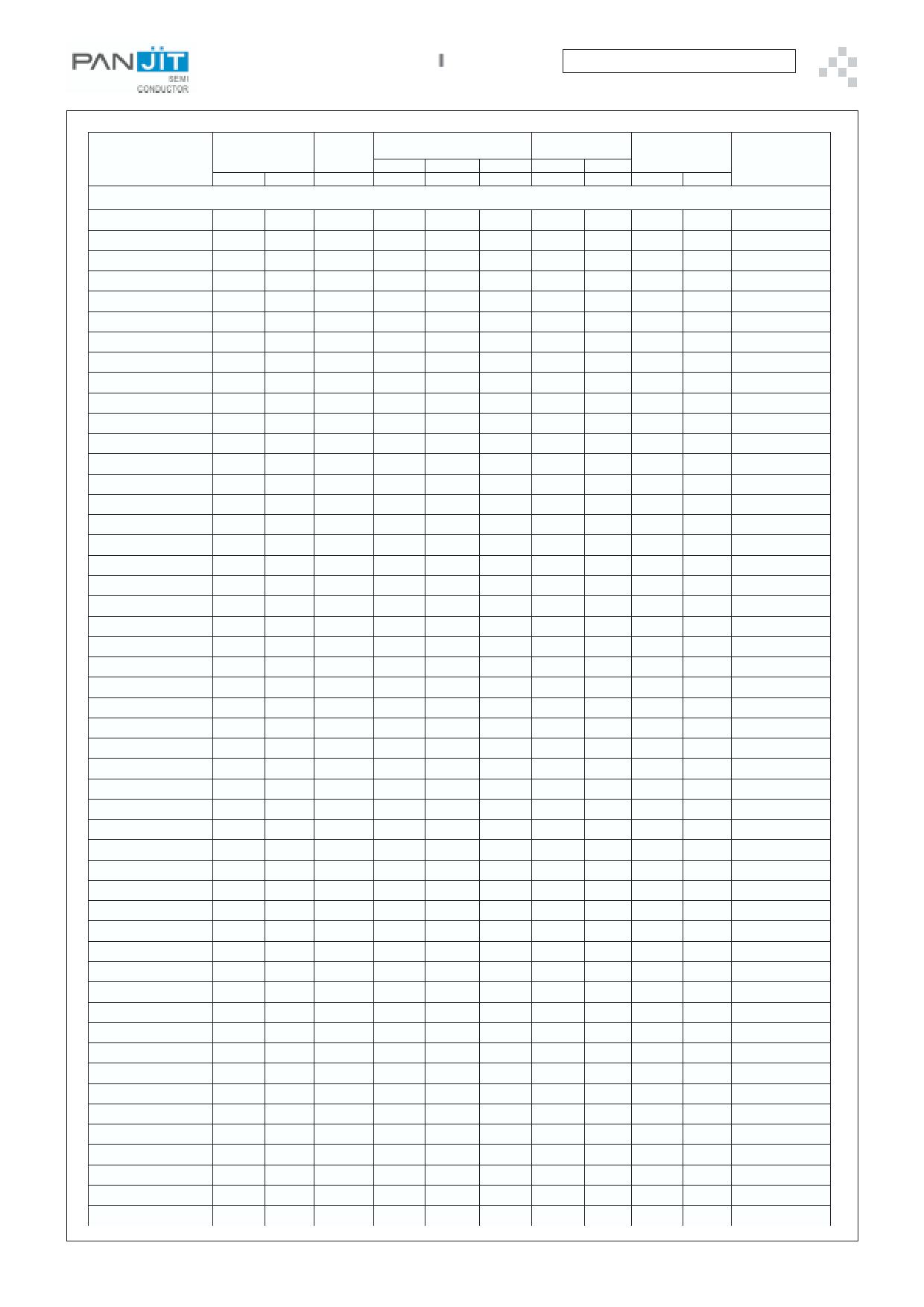 3.0SMCJ22C pdf, ピン配列