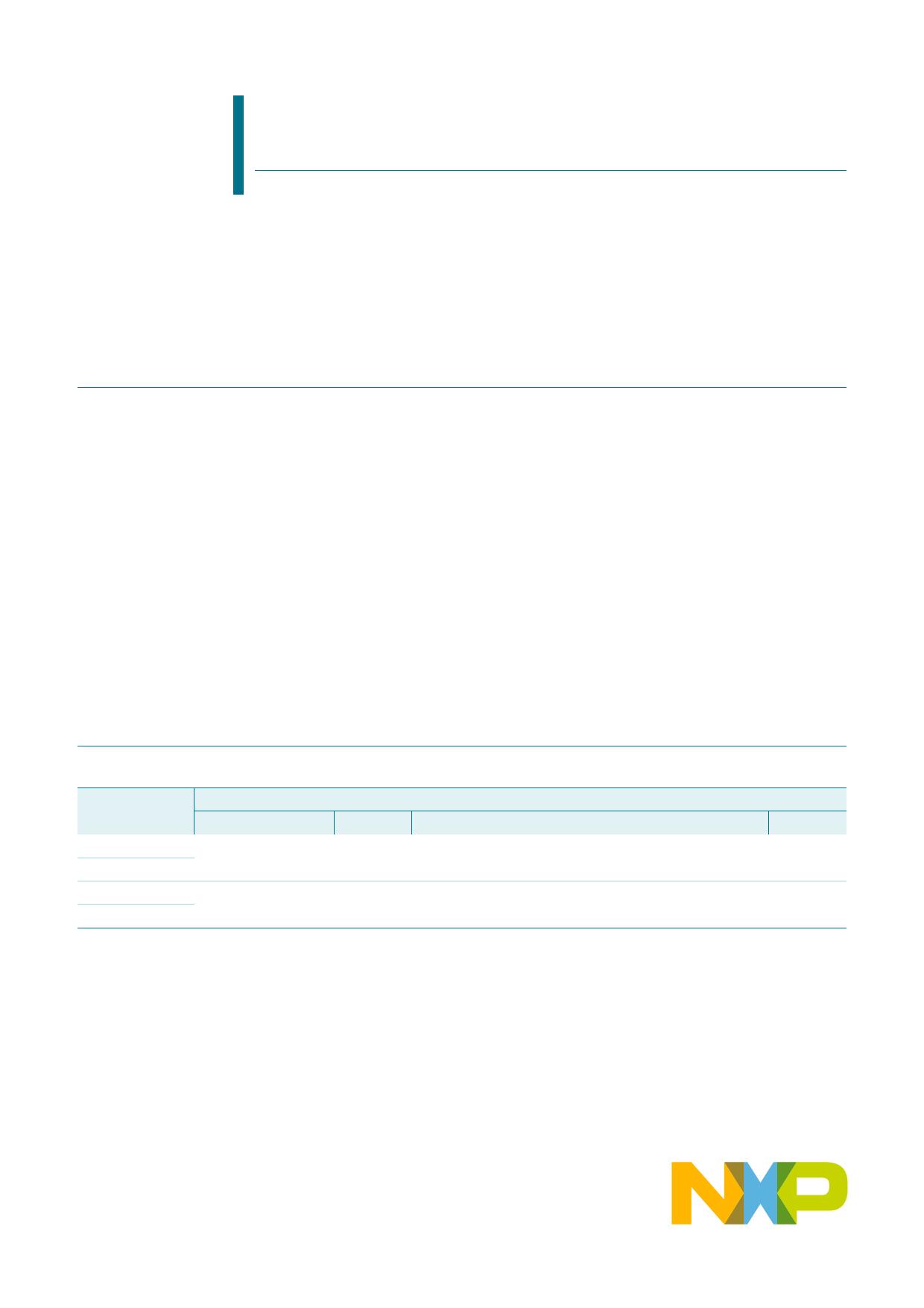 74HC1G04GW datasheet