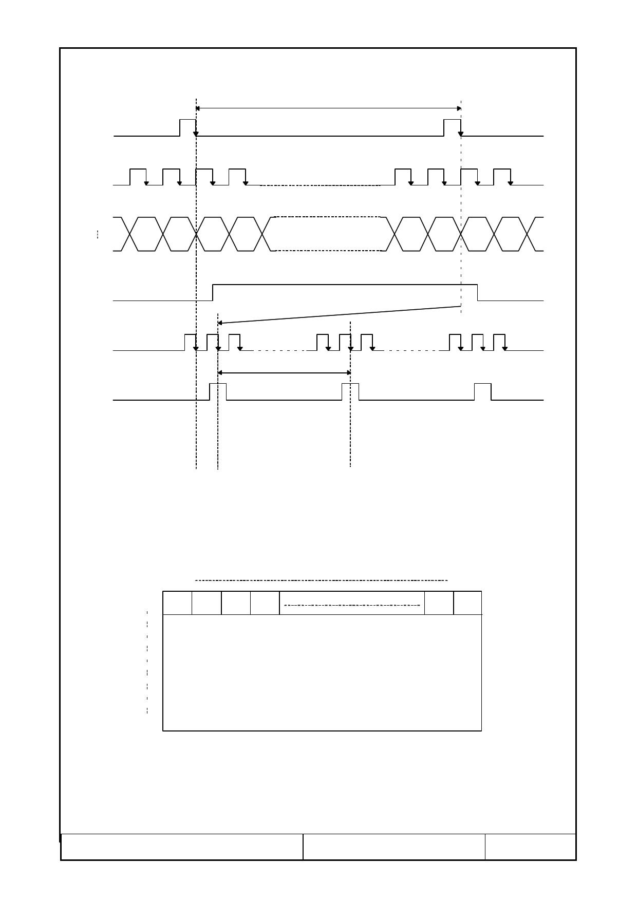 F-51477GNF-LW-AG pdf