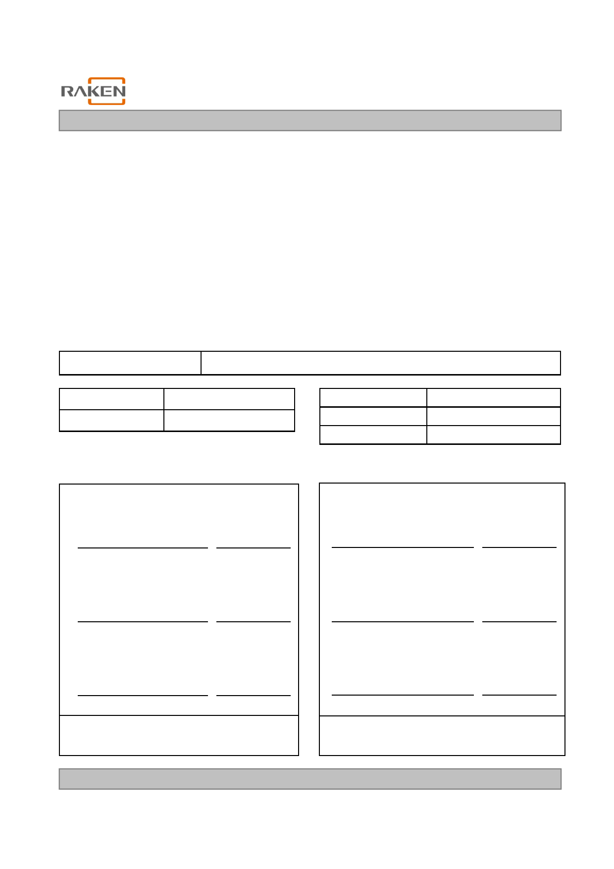 LC420EUF-SCR1 دیتاشیت PDF