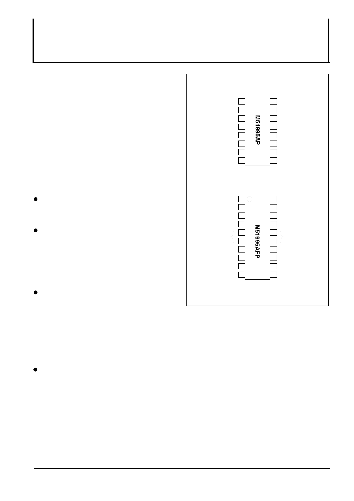 m51995  u30c7 u30fc u30bf u30b7 u30fc u30c8 pdf
