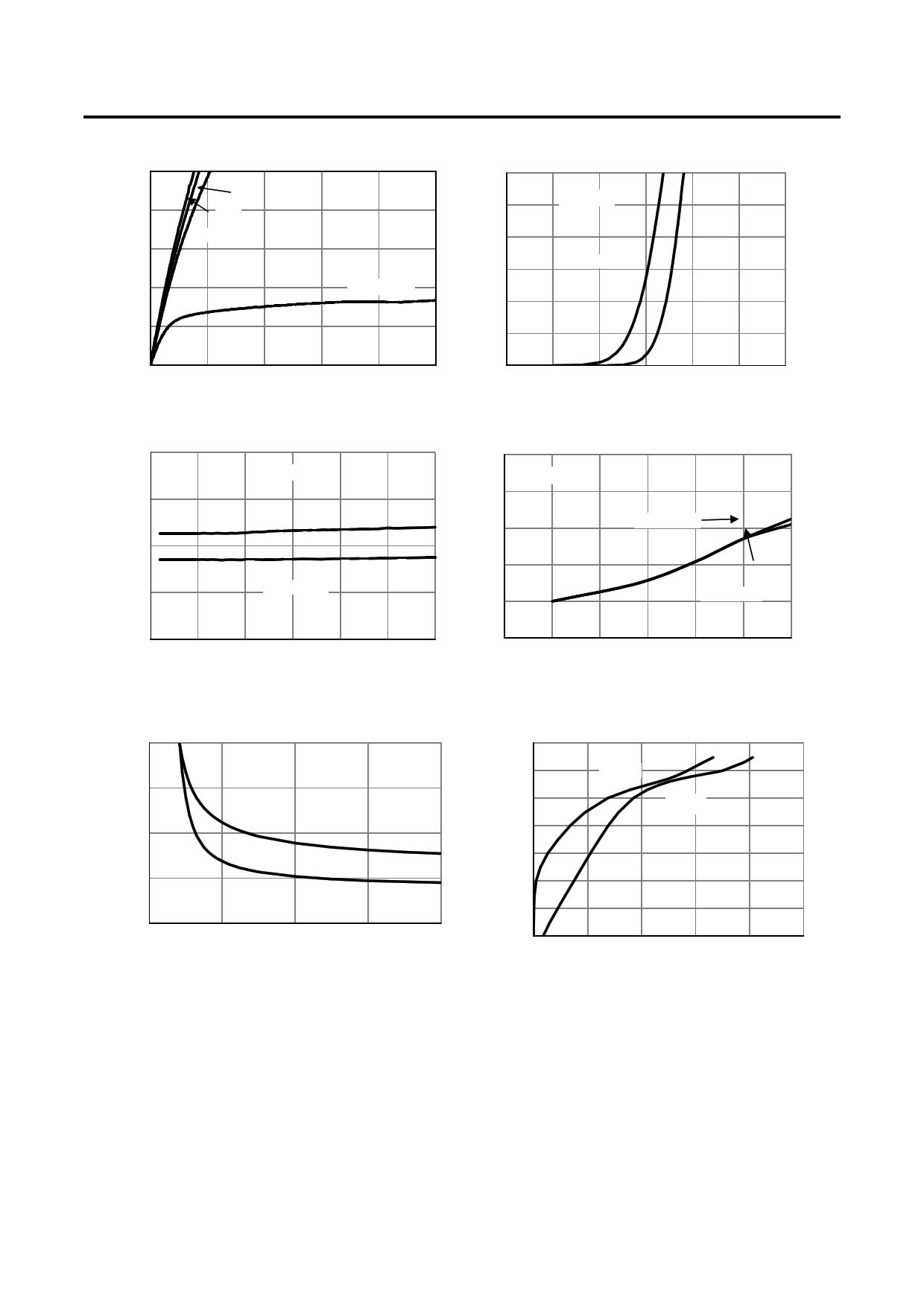 AON6708 pdf, ピン配列