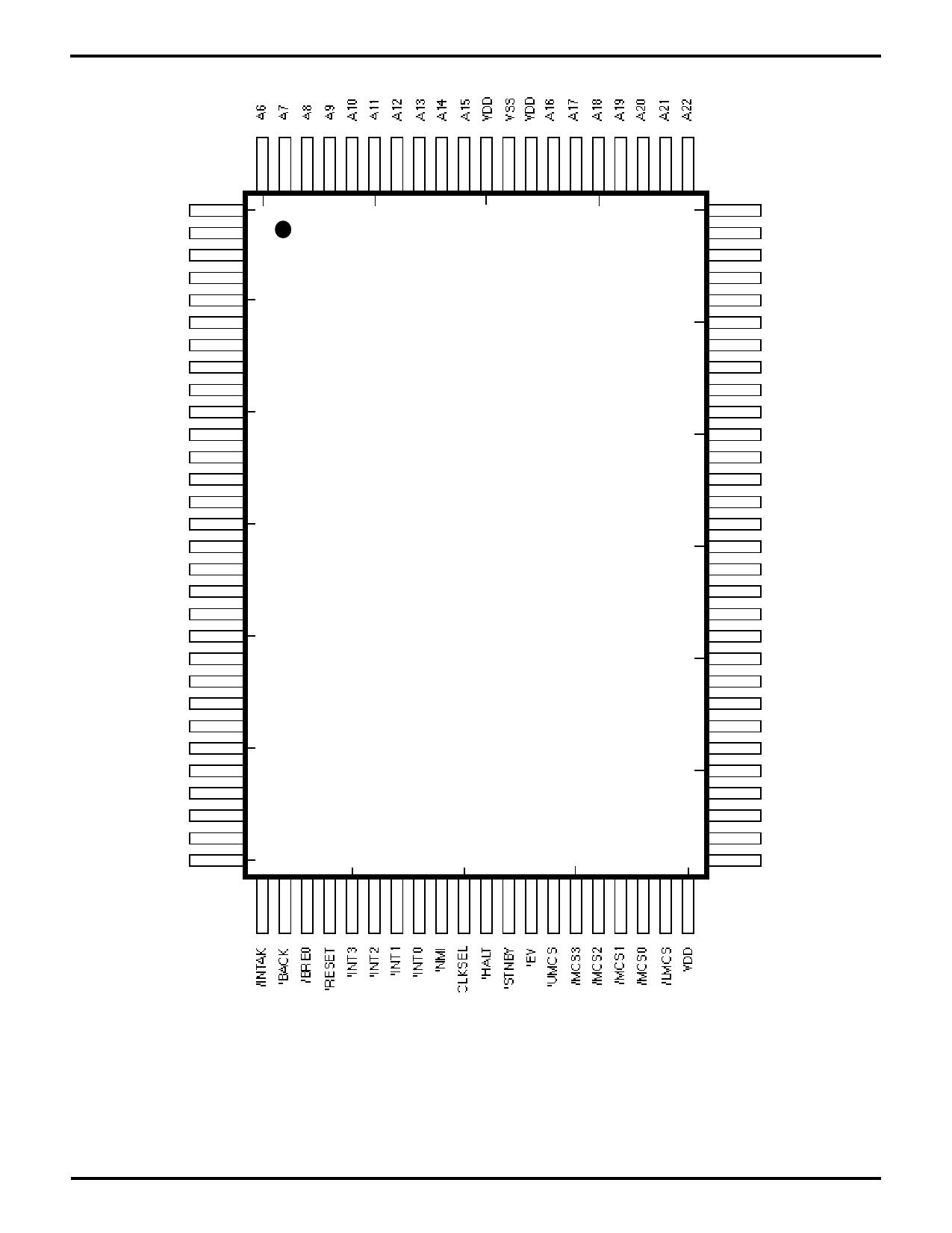 Z-380 Даташит, Описание, Даташиты