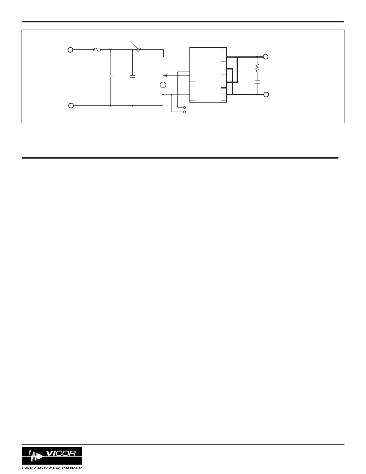 V048F020T080 arduino